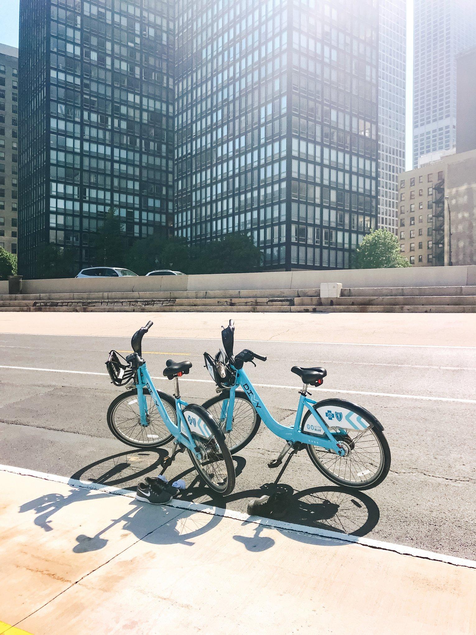 Chicago-Lena-Mirisola-Travel-Guide-46.jpg