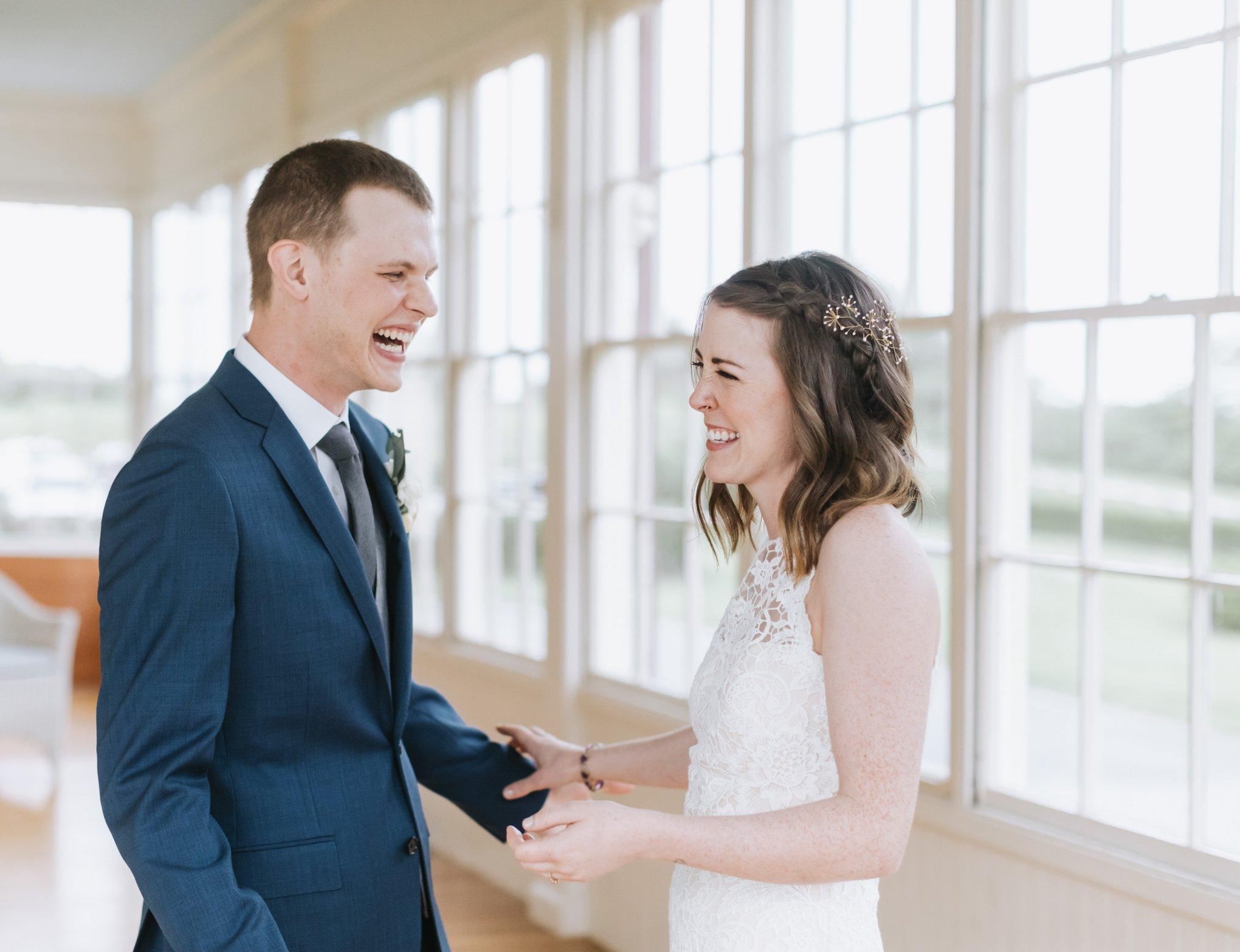 Eisenhower-House-Photographer-Newport-Wedding-14.jpg