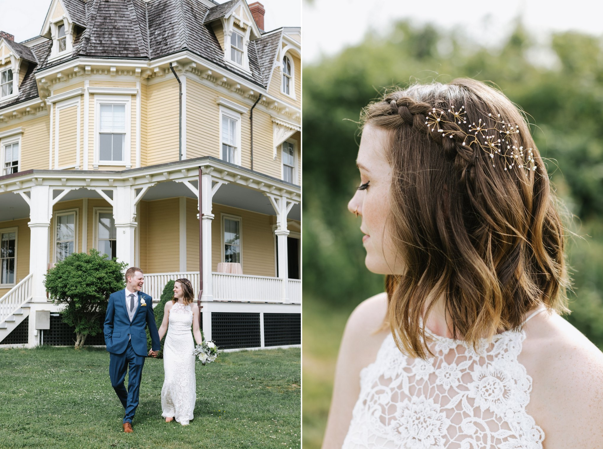Eisenhower-House-Photographer-Newport-Wedding-15.jpg