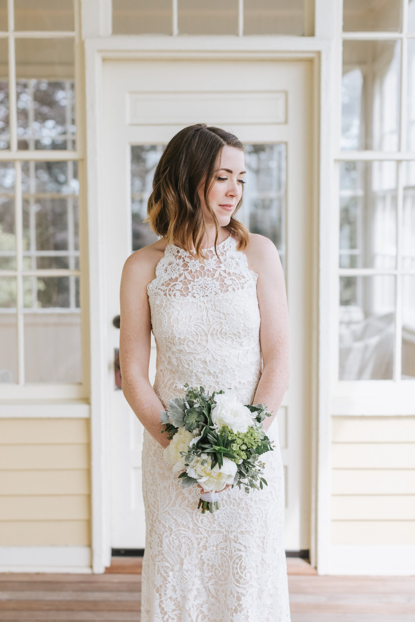 Eisenhower-House-Photographer-Newport-Wedding-16.jpg