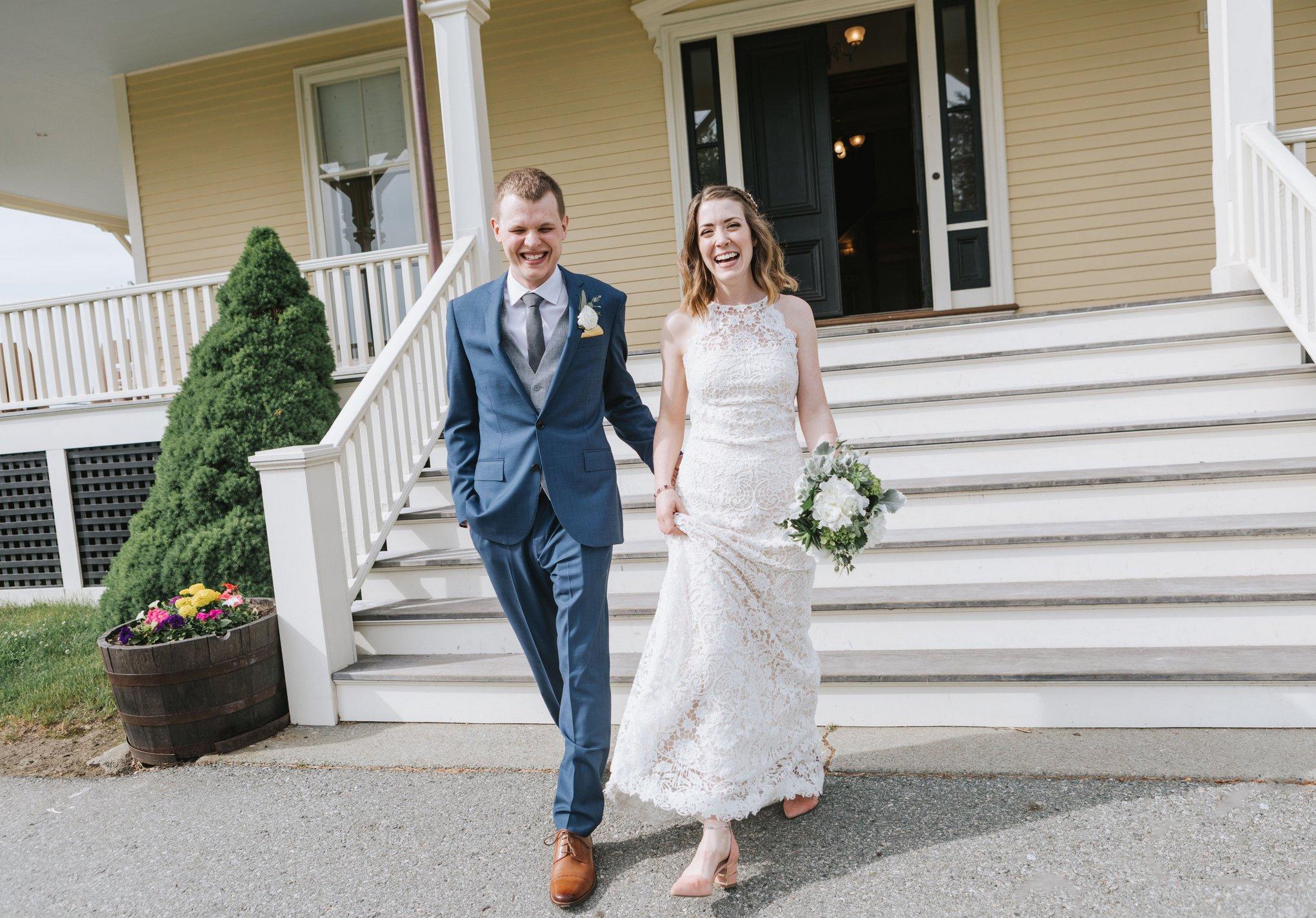 Eisenhower-House-Photographer-Newport-Wedding-18.jpg