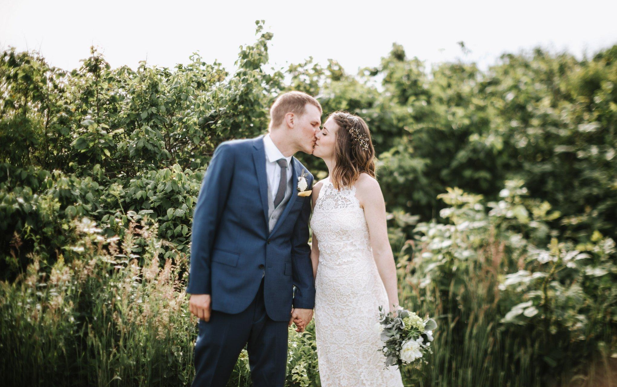 Eisenhower-House-Photographer-Newport-Wedding-20.jpg
