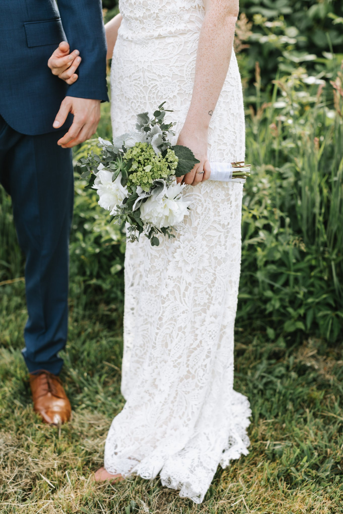 Eisenhower-House-Photographer-Newport-Wedding-21.jpg