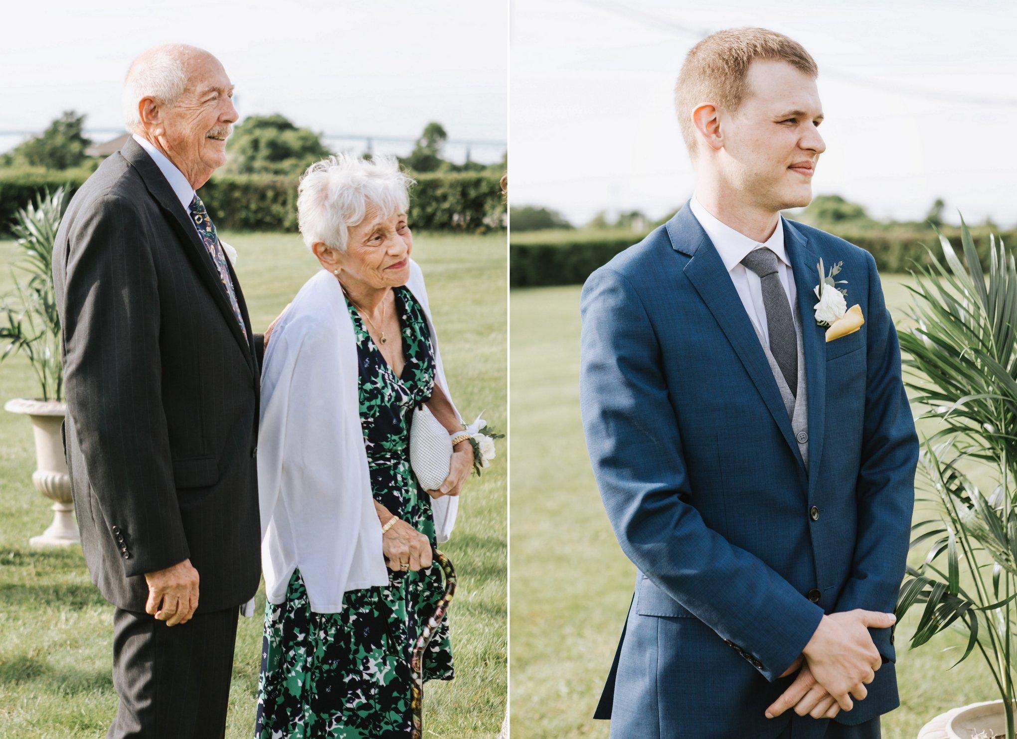 Eisenhower-House-Photographer-Newport-Wedding-26.jpg