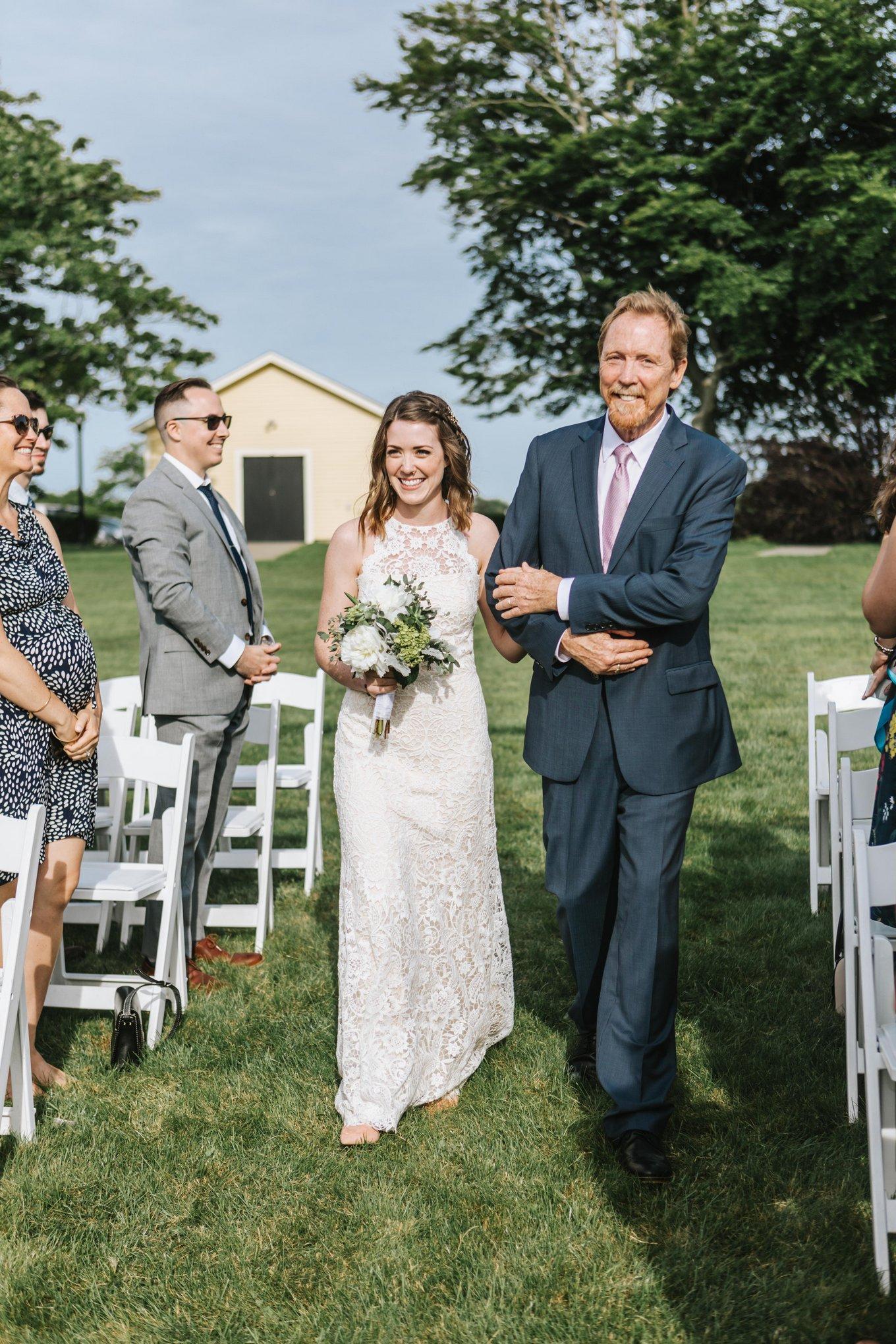 Eisenhower-House-Photographer-Newport-Wedding-27.jpg