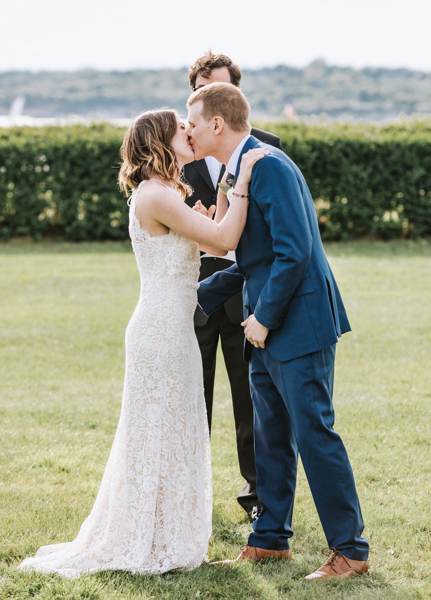 Eisenhower-House-Photographer-Newport-Wedding-30.jpg