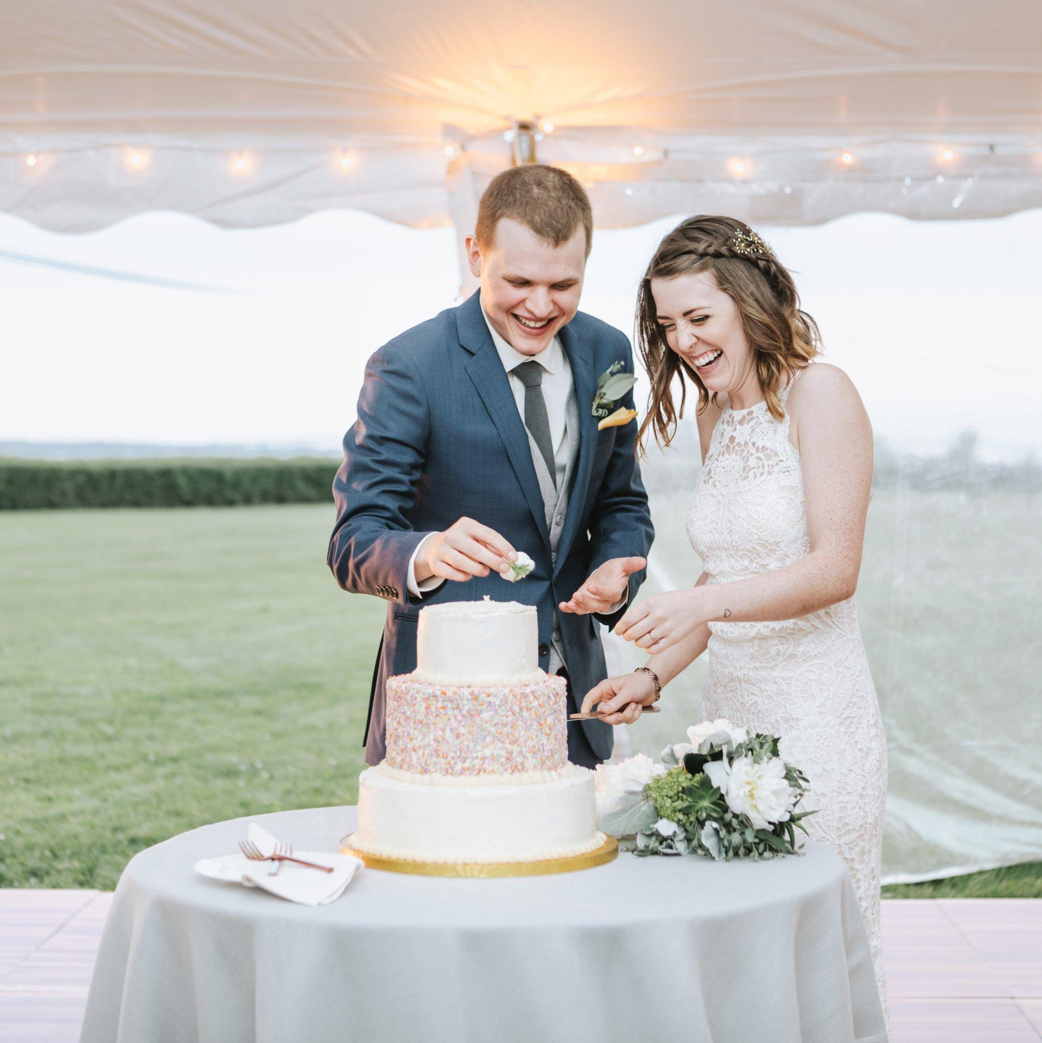 Eisenhower-House-Photographer-Newport-Wedding-39.jpg