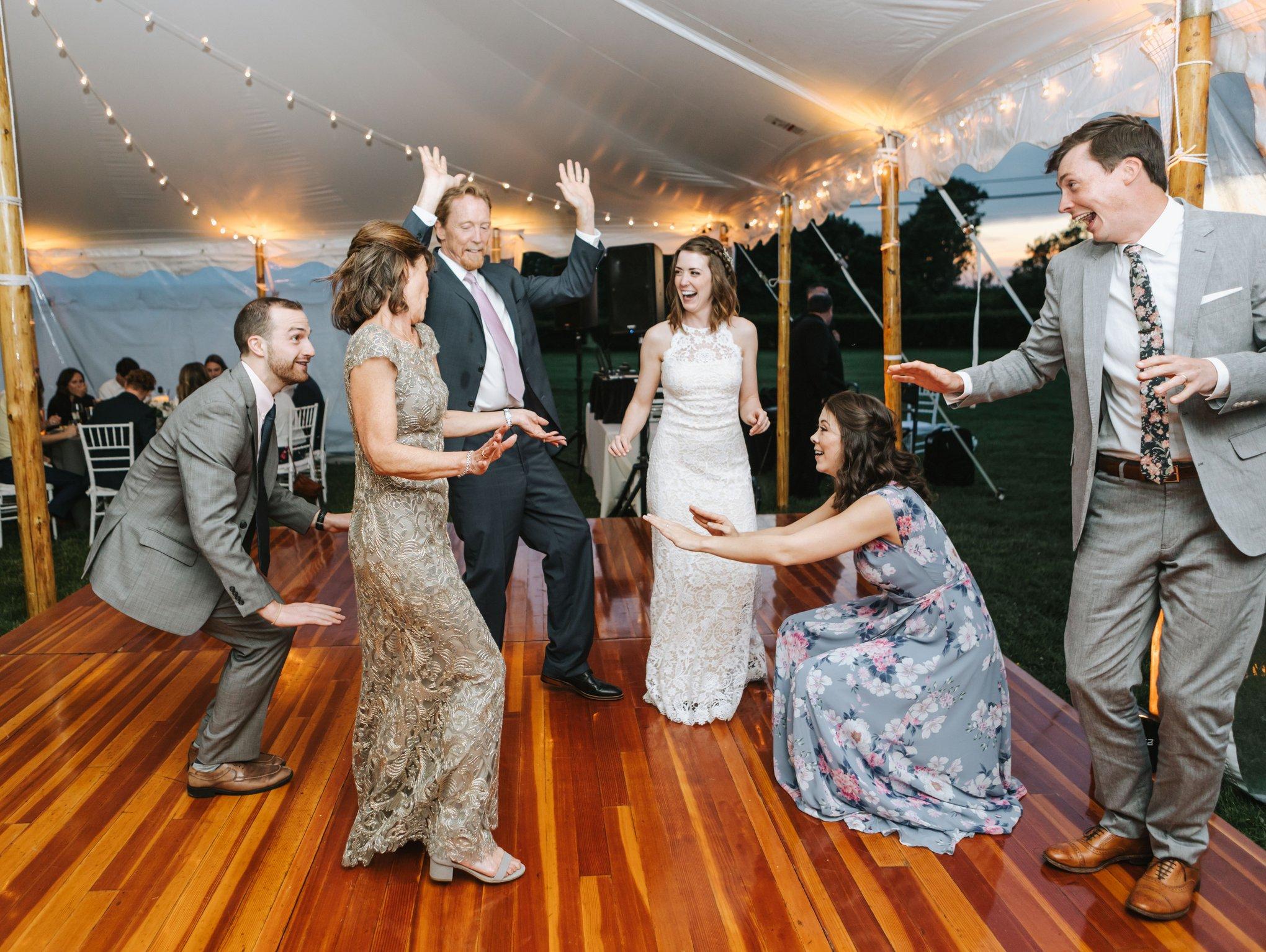 Eisenhower-House-Photographer-Newport-Wedding-43.jpg