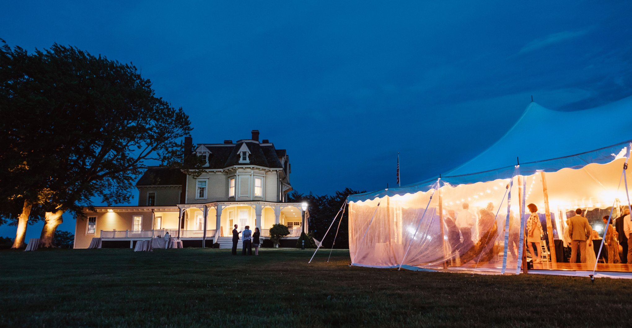 Eisenhower-House-Photographer-Newport-Wedding-48.jpg