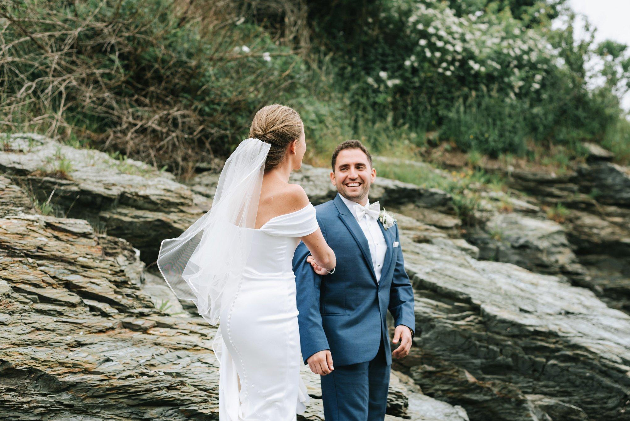 Castle-Hill-Inn-Newport-Wedding-14.jpg
