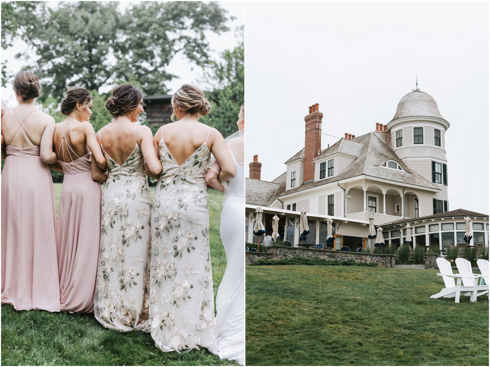 Castle-Hill-Inn-Newport-Wedding-21.jpg