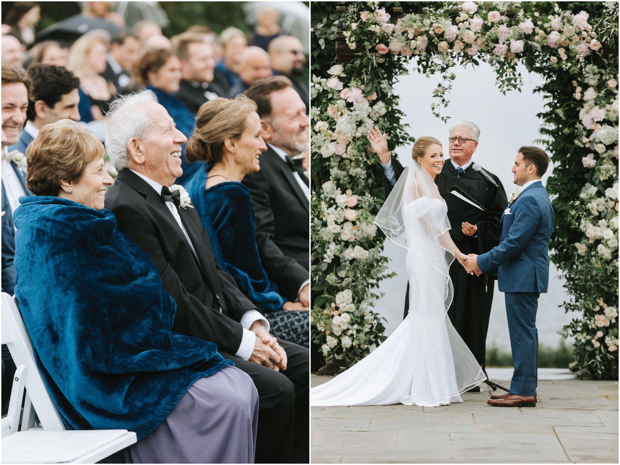 Castle-Hill-Inn-Newport-Wedding-26.jpg