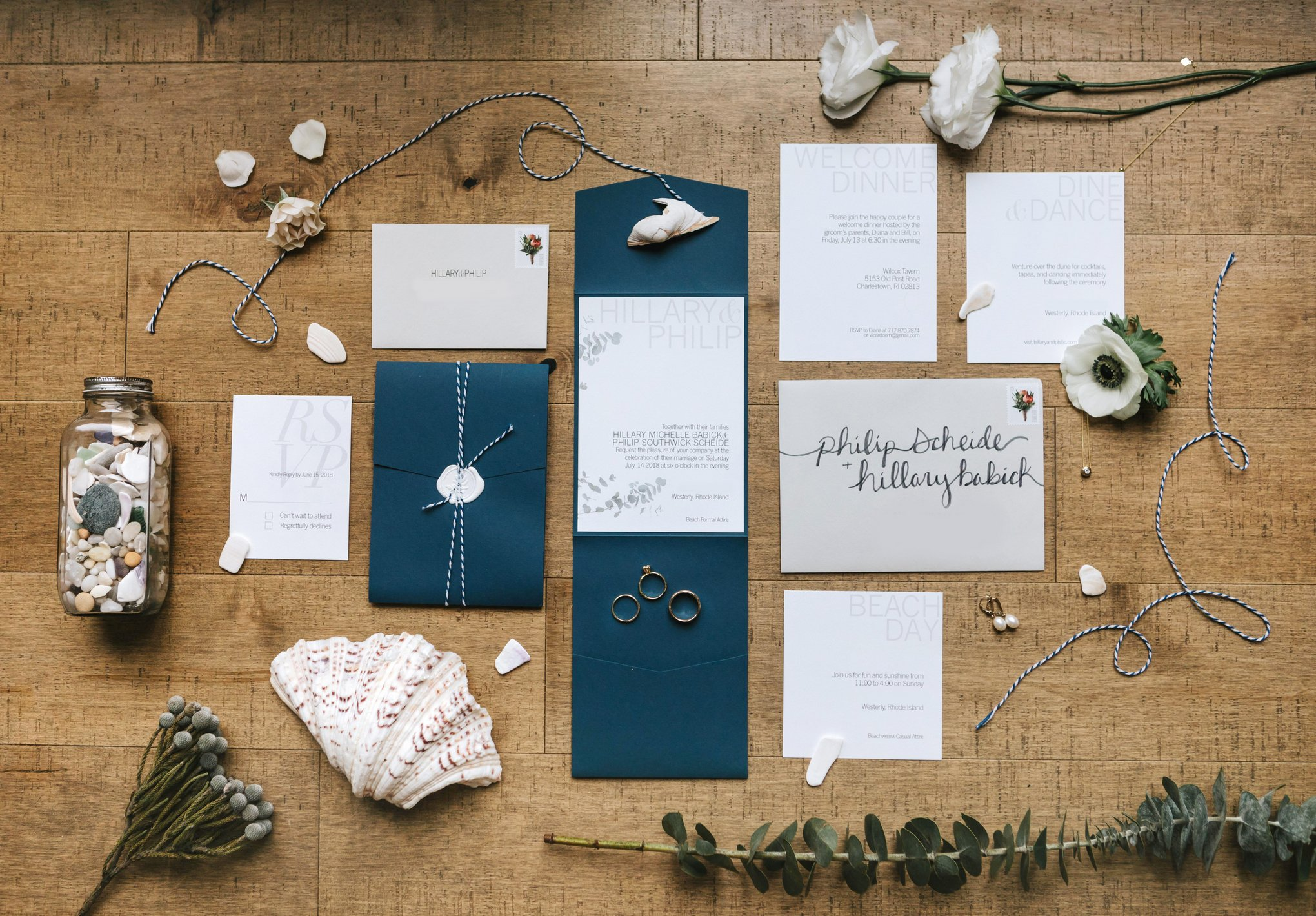 Newport-Wedding-Backyard-Photographer-1.jpg