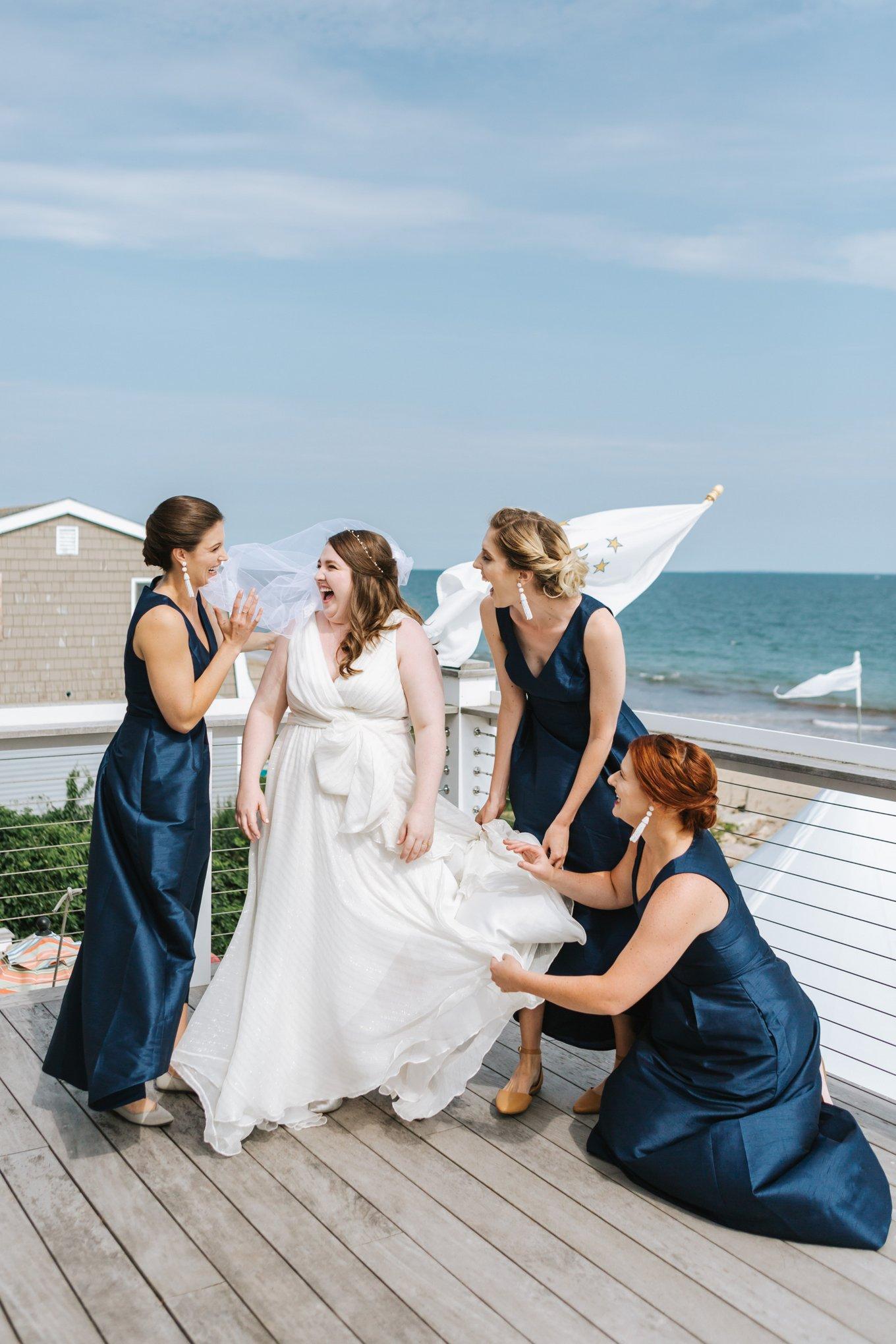 Newport-Wedding-Backyard-Photographer-7.jpg