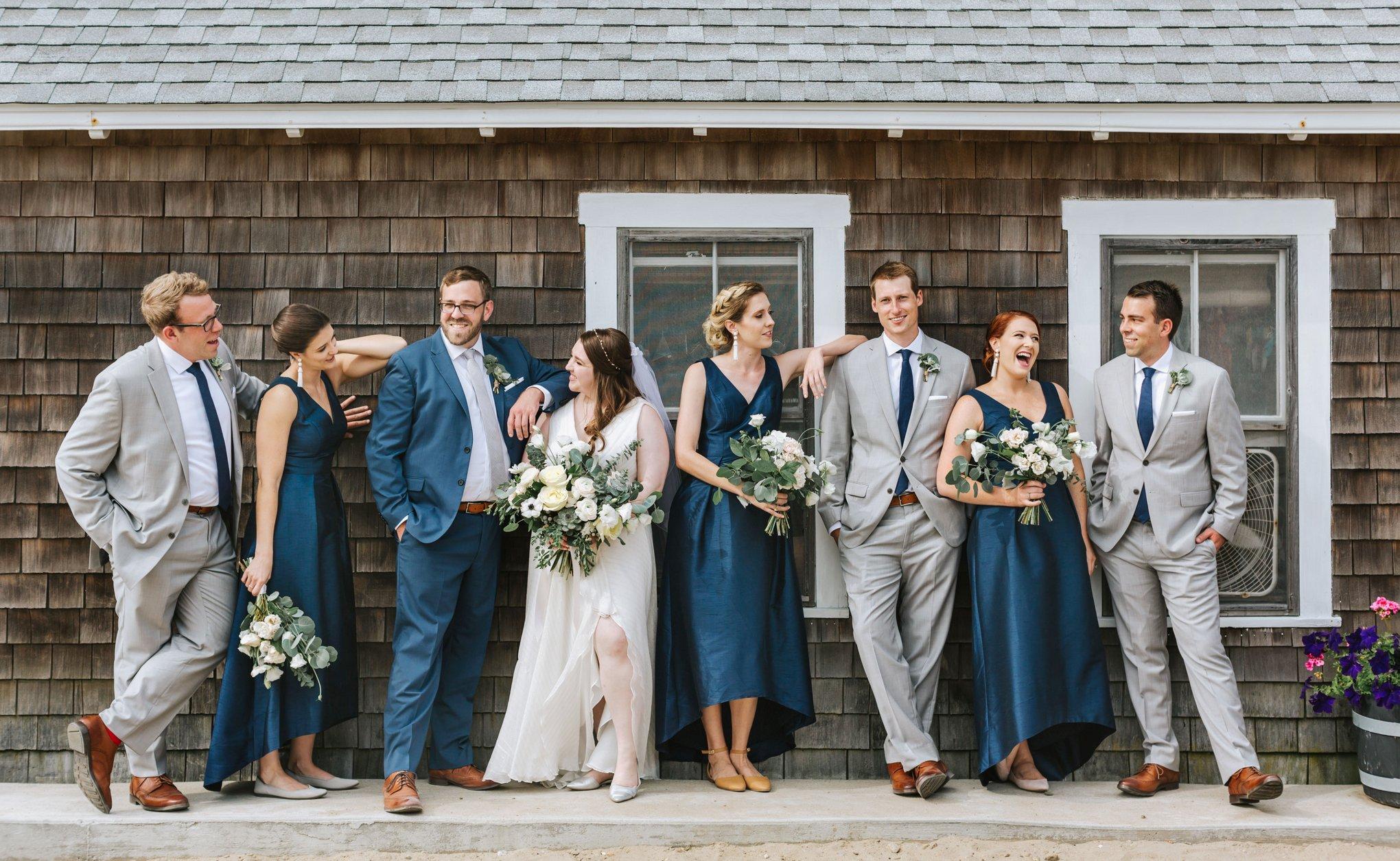 Newport-Wedding-Backyard-Photographer-11.jpg