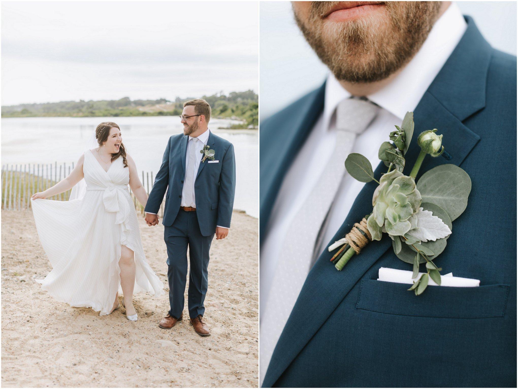 Newport-Wedding-Backyard-Photographer-13.jpg