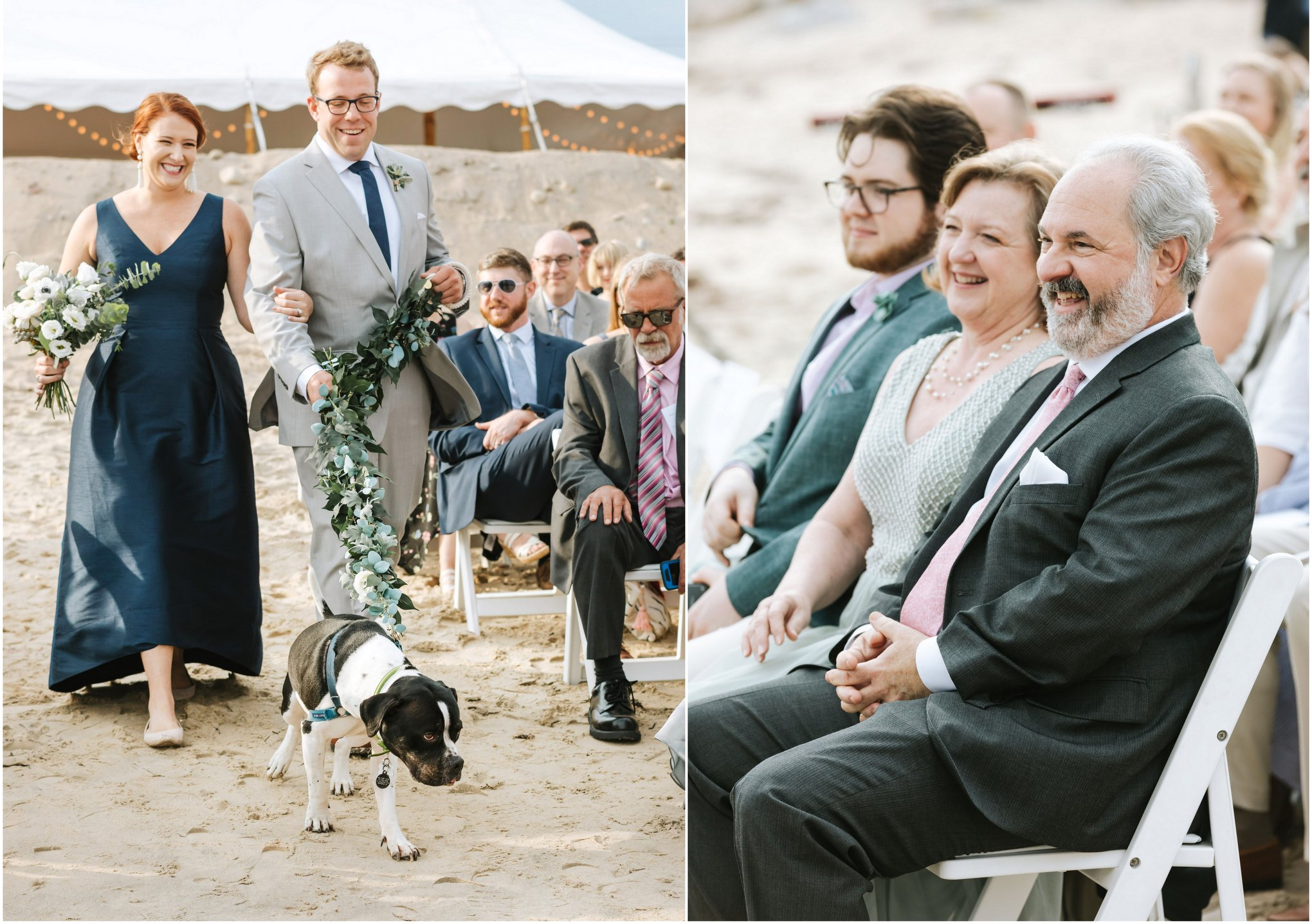 Newport-Wedding-Backyard-Photographer-16.jpg