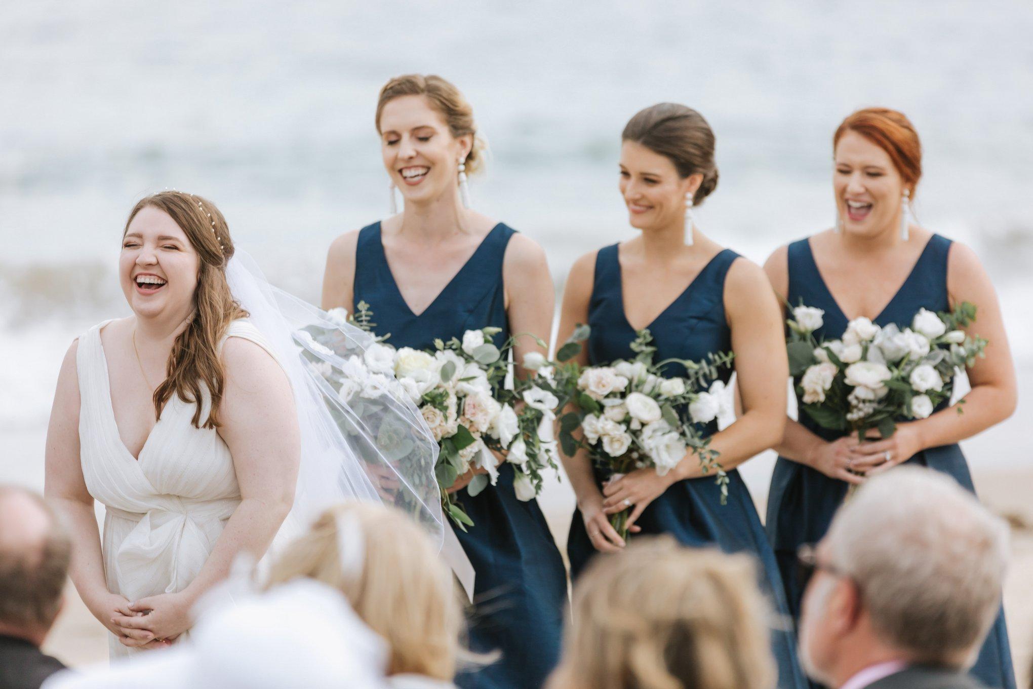 Newport-Wedding-Backyard-Photographer-19.jpg