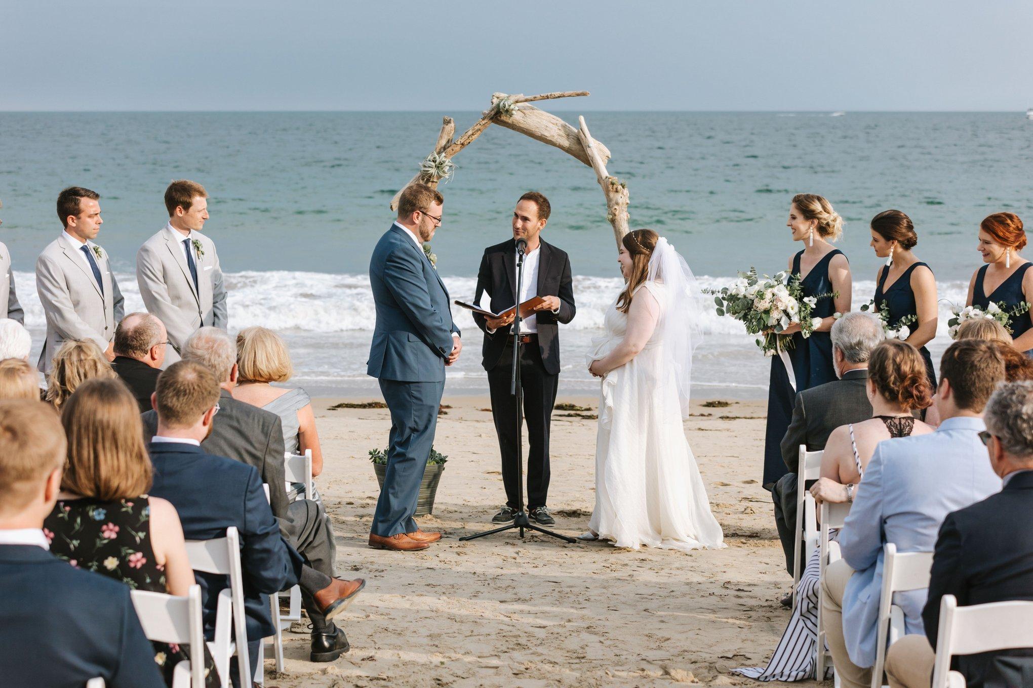 Newport-Wedding-Backyard-Photographer-18.jpg