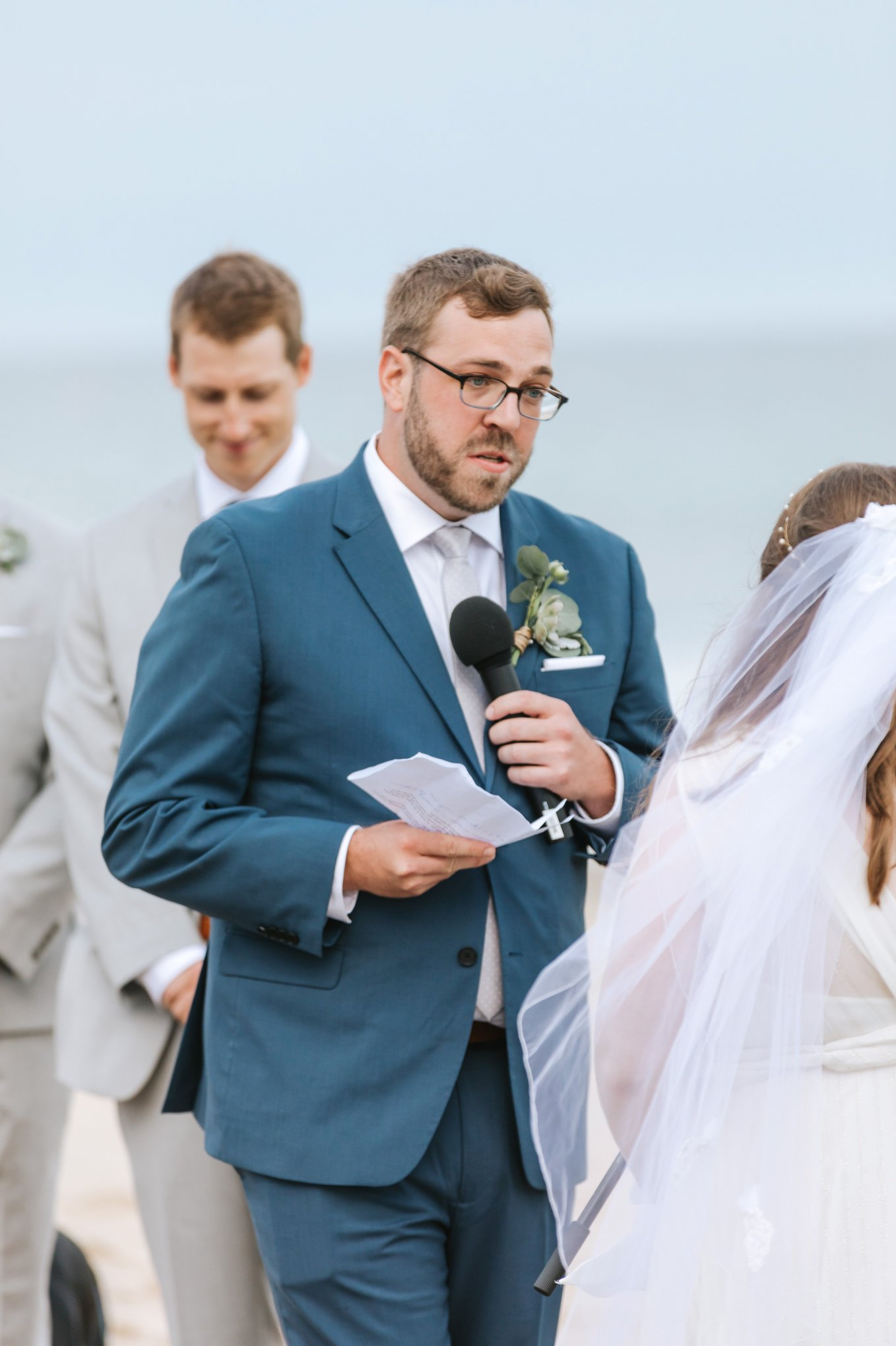 Newport-Wedding-Backyard-Photographer-21.jpg