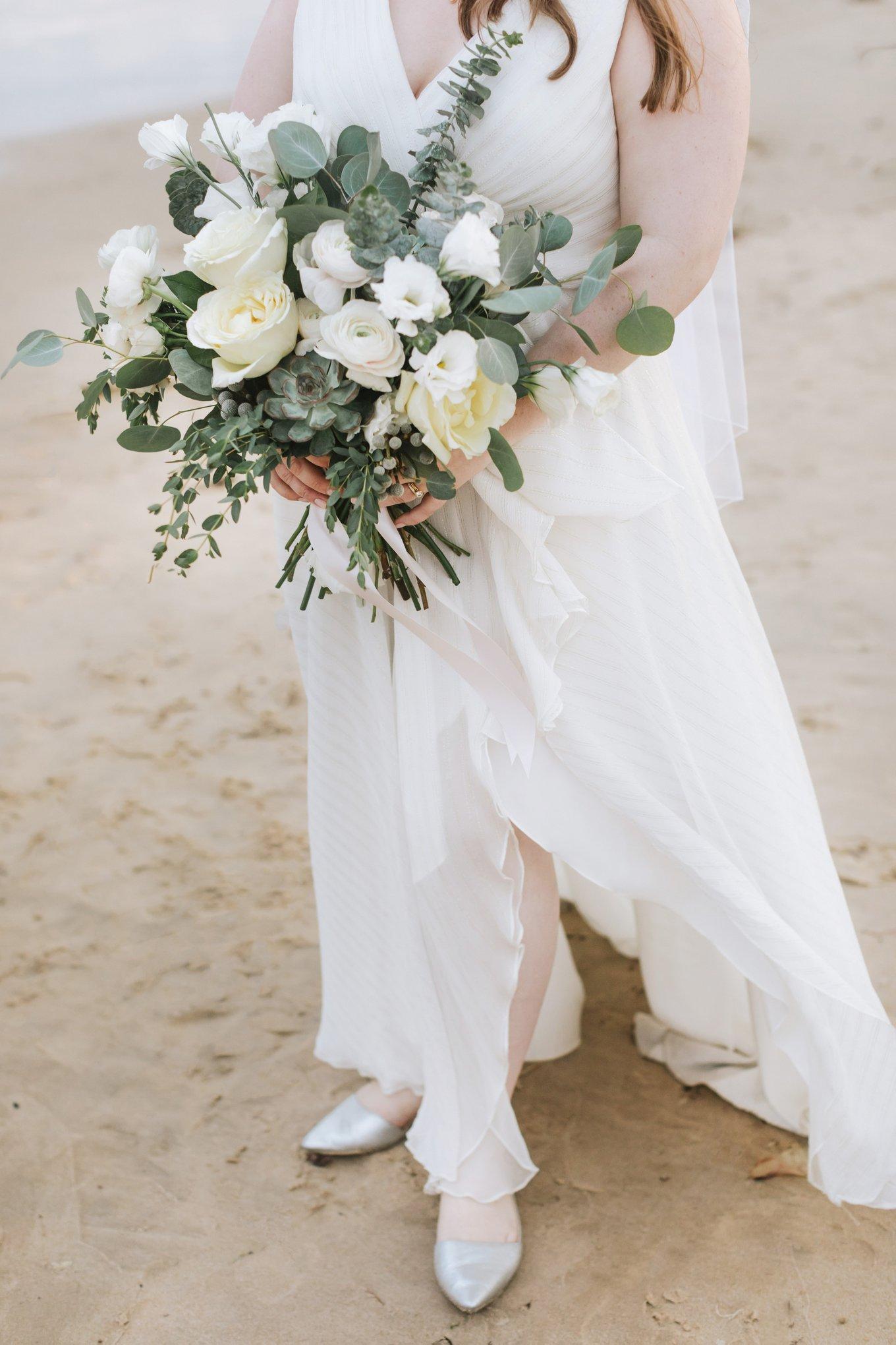 Newport-Wedding-Backyard-Photographer-26.jpg