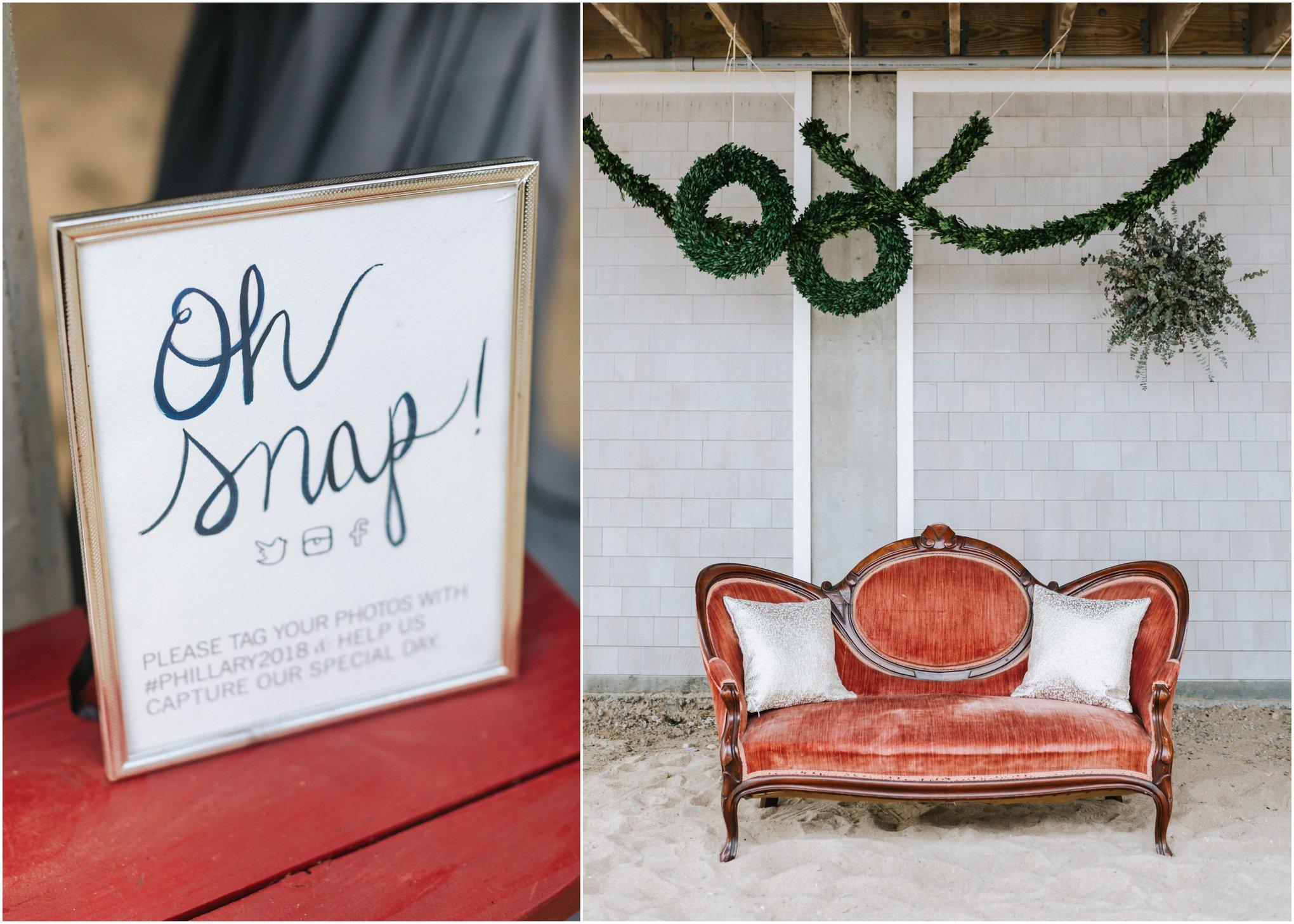 Newport-Wedding-Backyard-Photographer-31.jpg