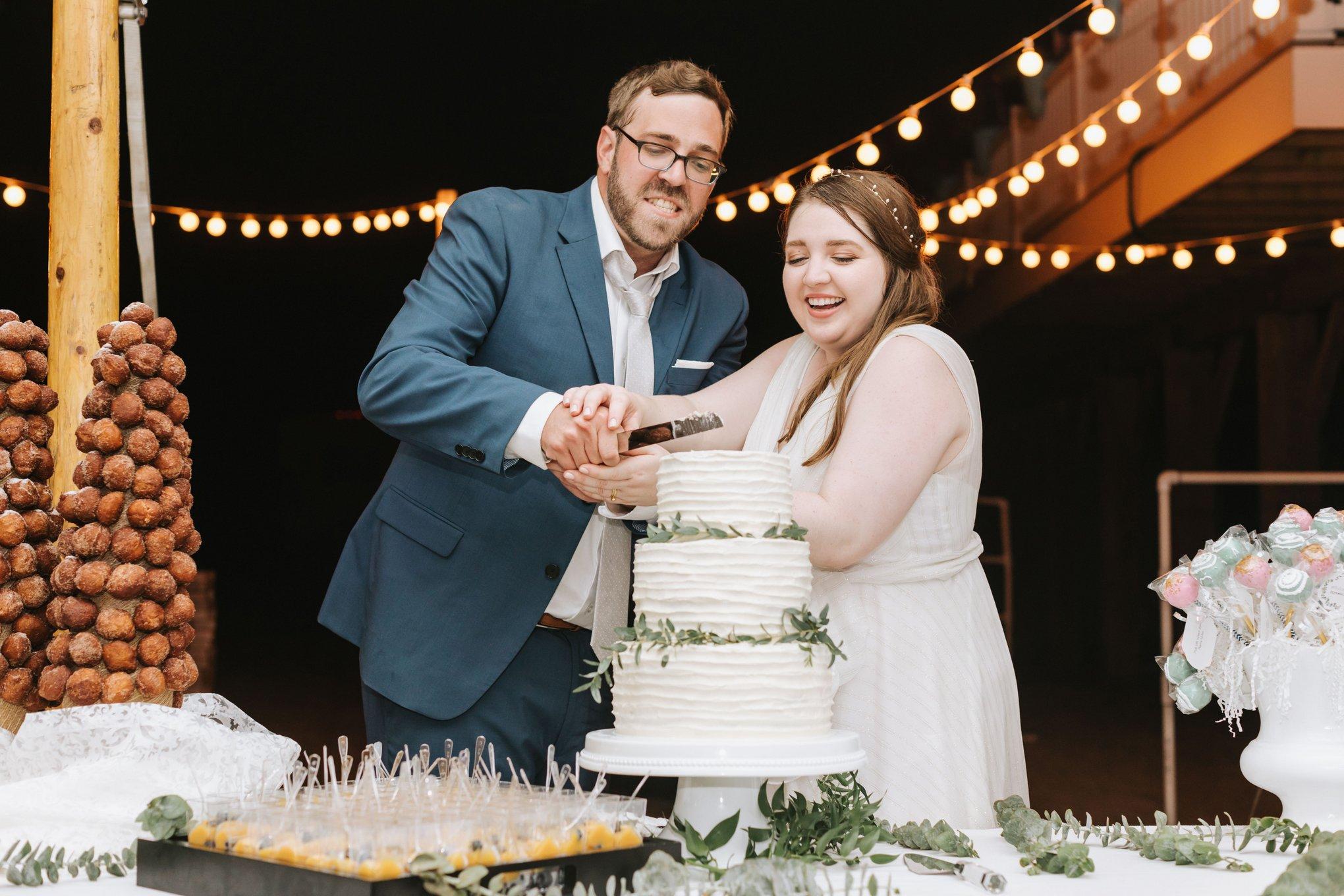Newport-Wedding-Backyard-Photographer-43.jpg