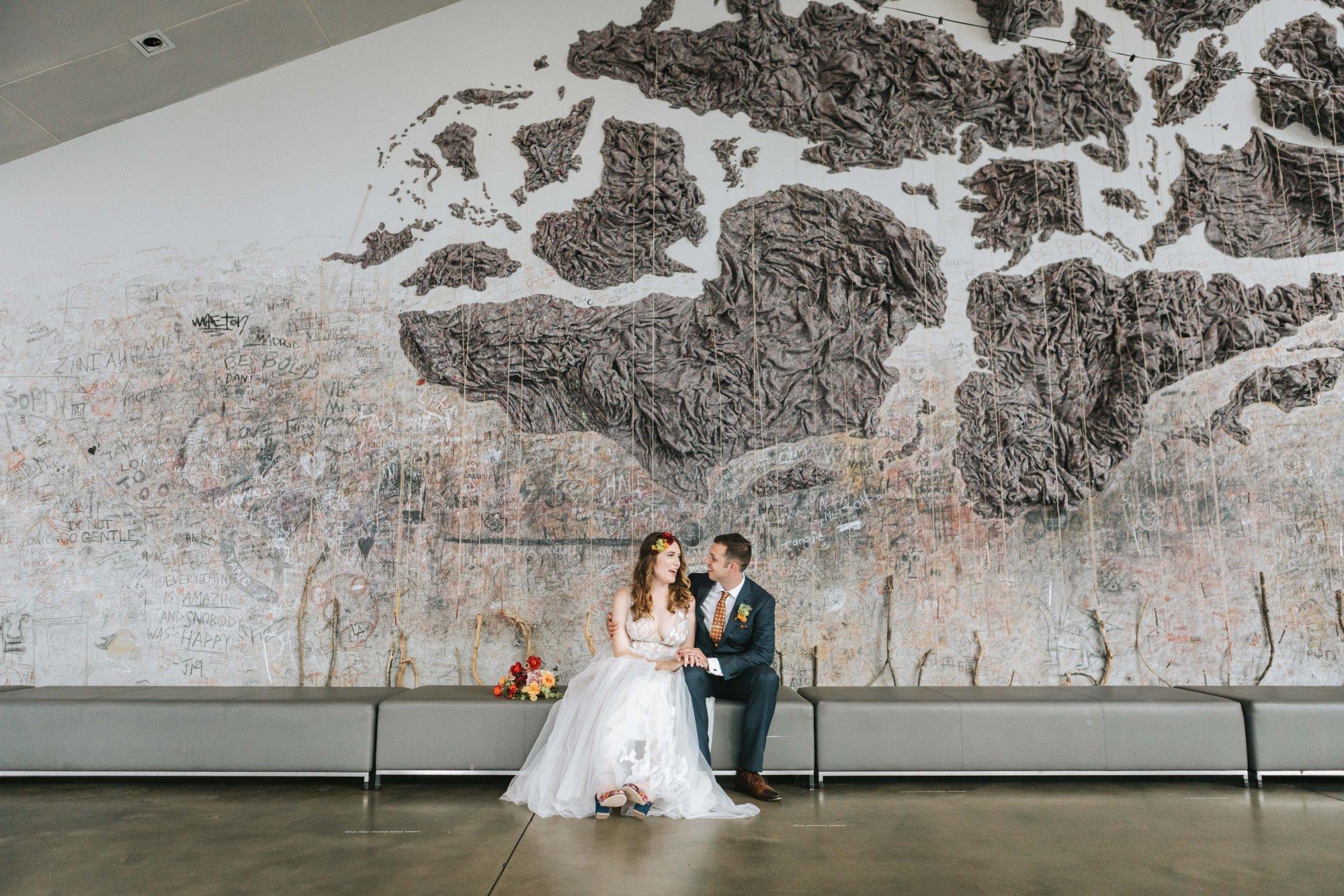 ICA-Boston-Museum-Wedding-22.jpg