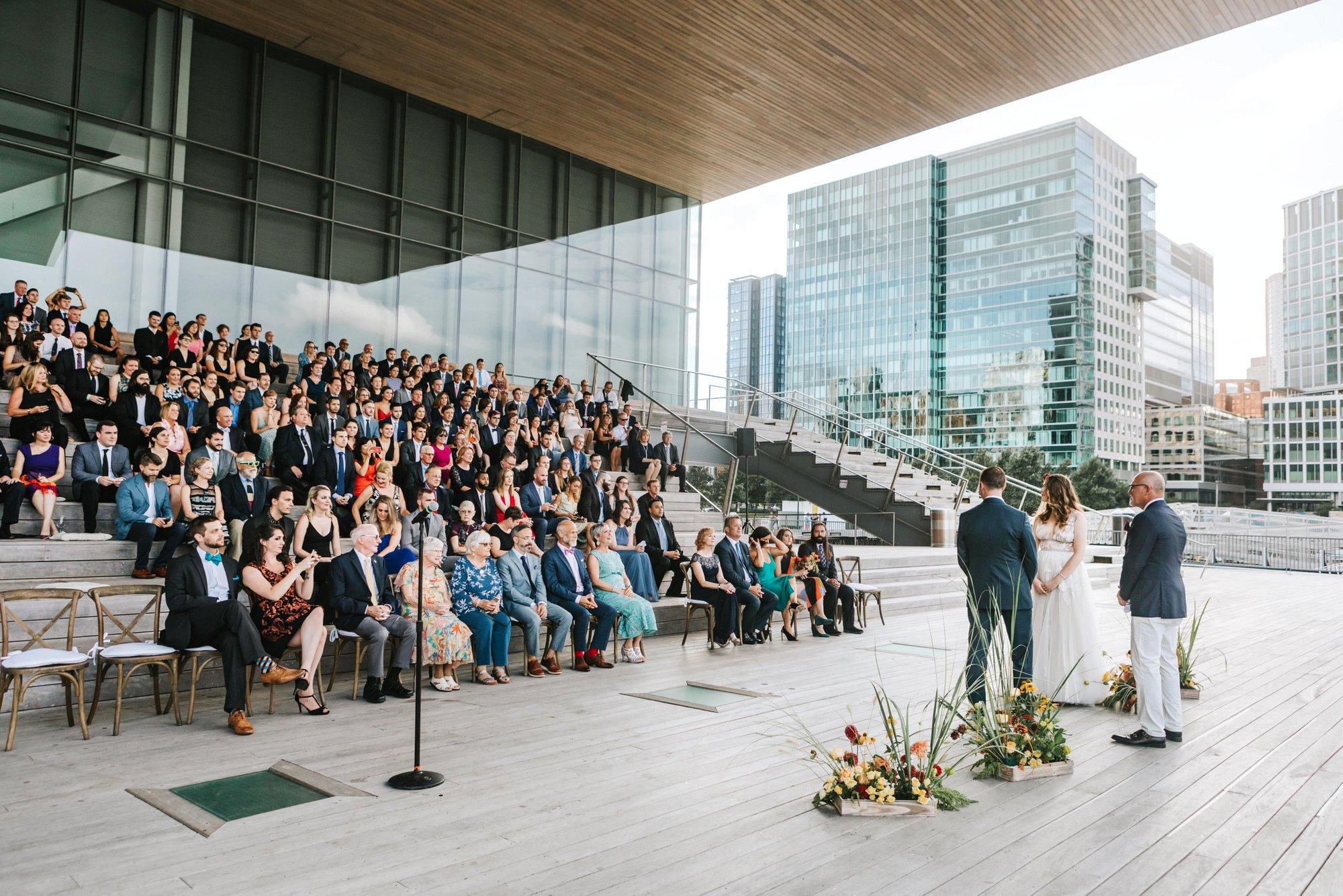 ICA-Boston-Museum-Wedding-29.jpg