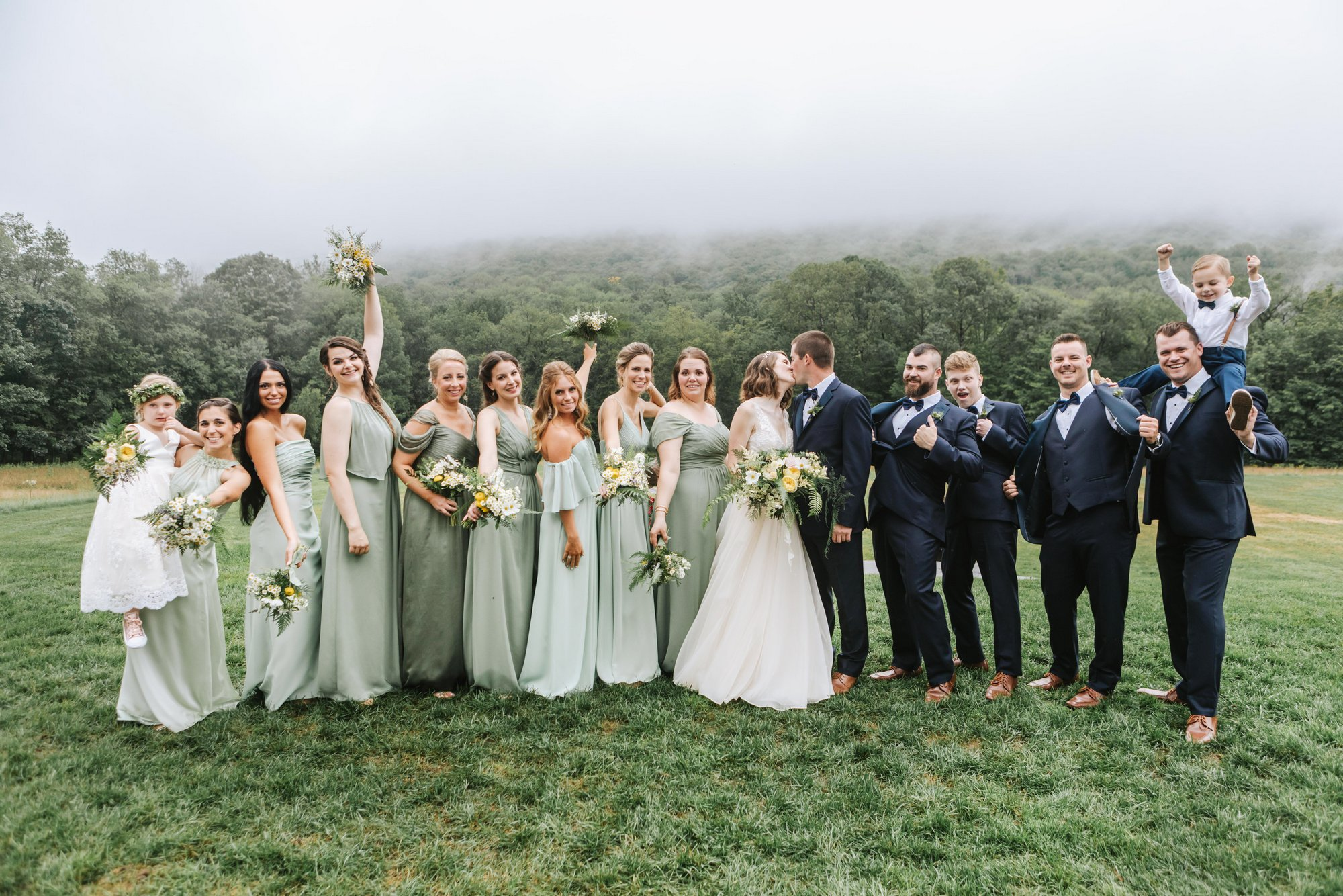 Bloom-Meadows-Berkshires-Wedding-Lena-Mirisola-14.jpg
