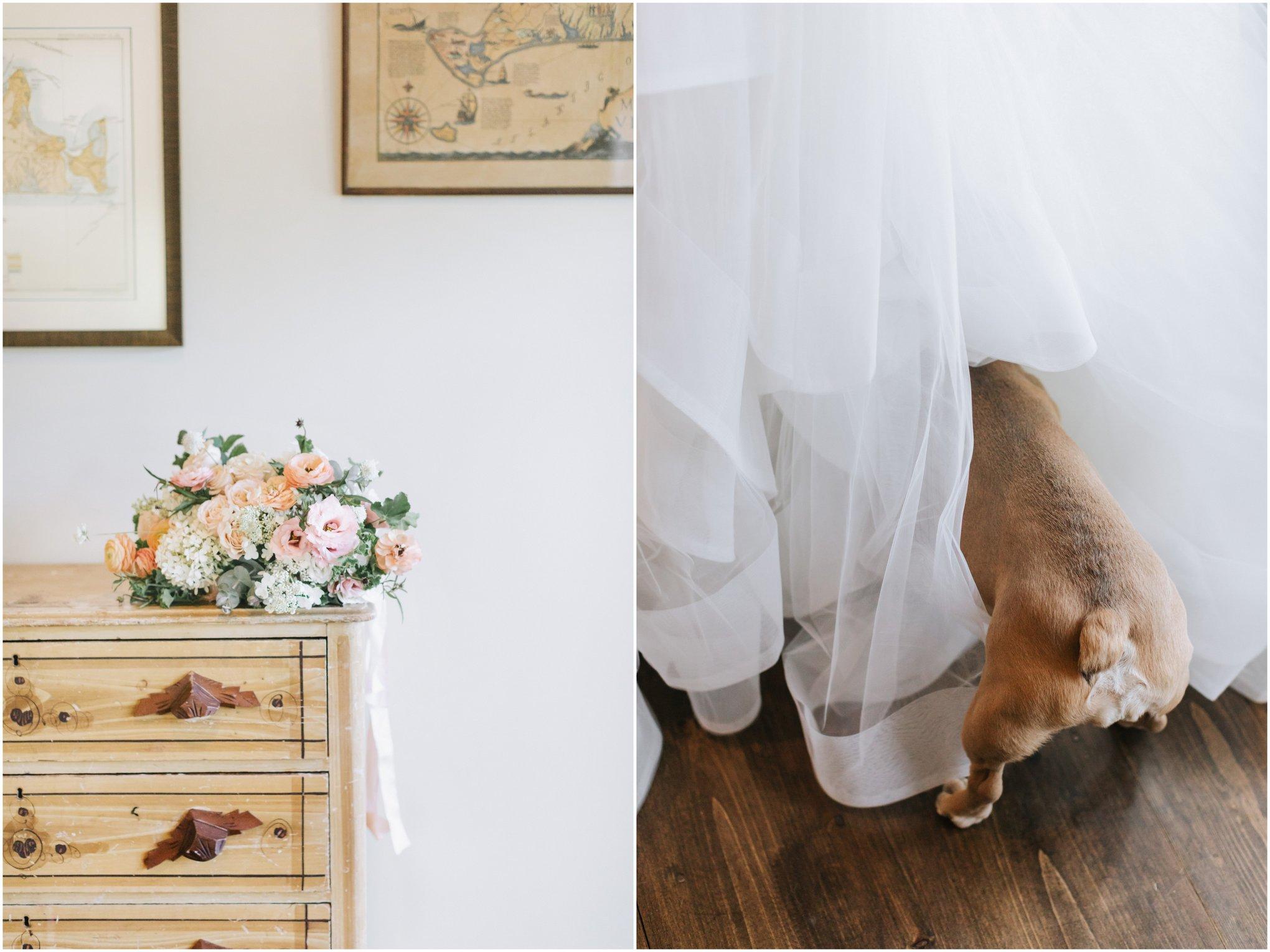 Marthas-Vineyard-Wedding-Photographer-Beach-Plum-Inn-5.jpg