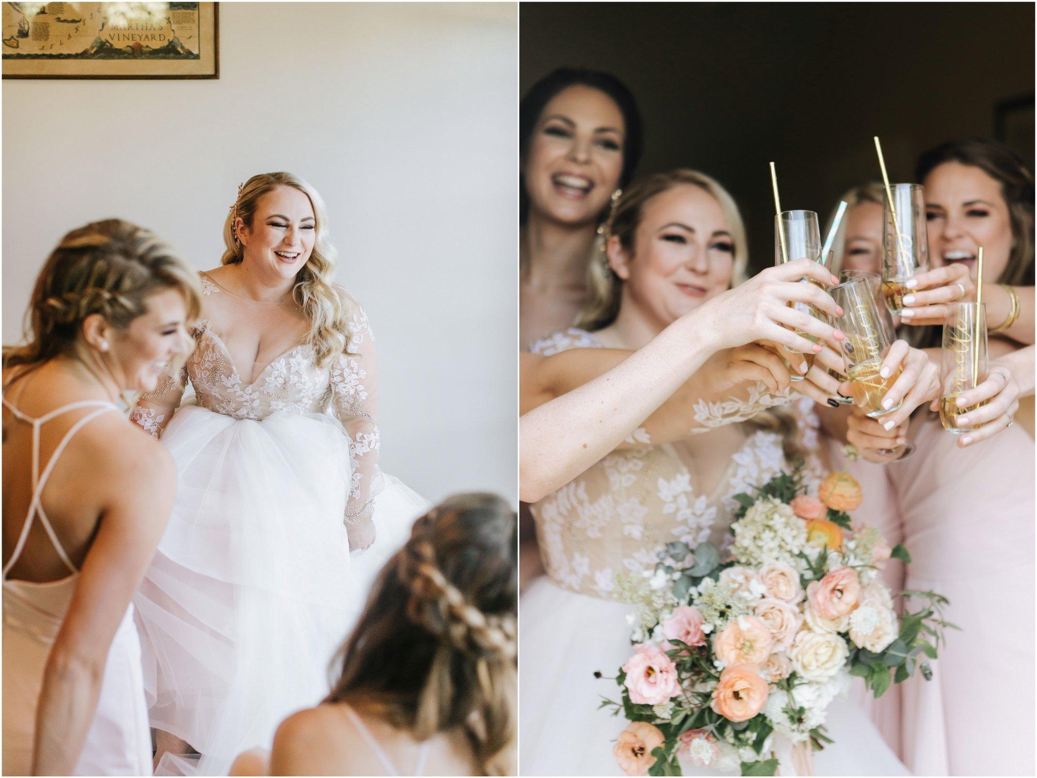 Marthas-Vineyard-Wedding-Photographer-Beach-Plum-Inn-7.jpg