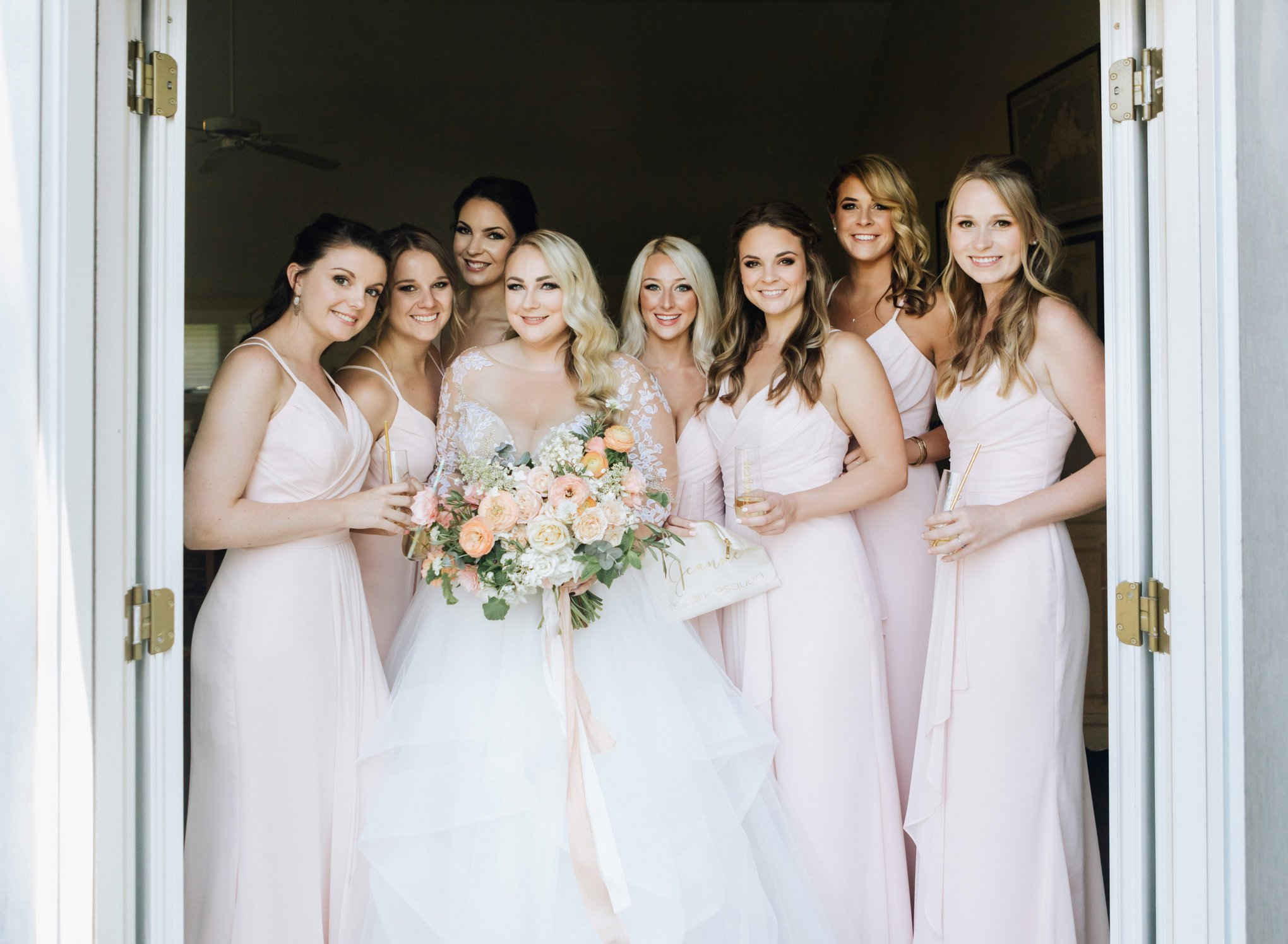 Marthas-Vineyard-Wedding-Photographer-Beach-Plum-Inn-8.jpg