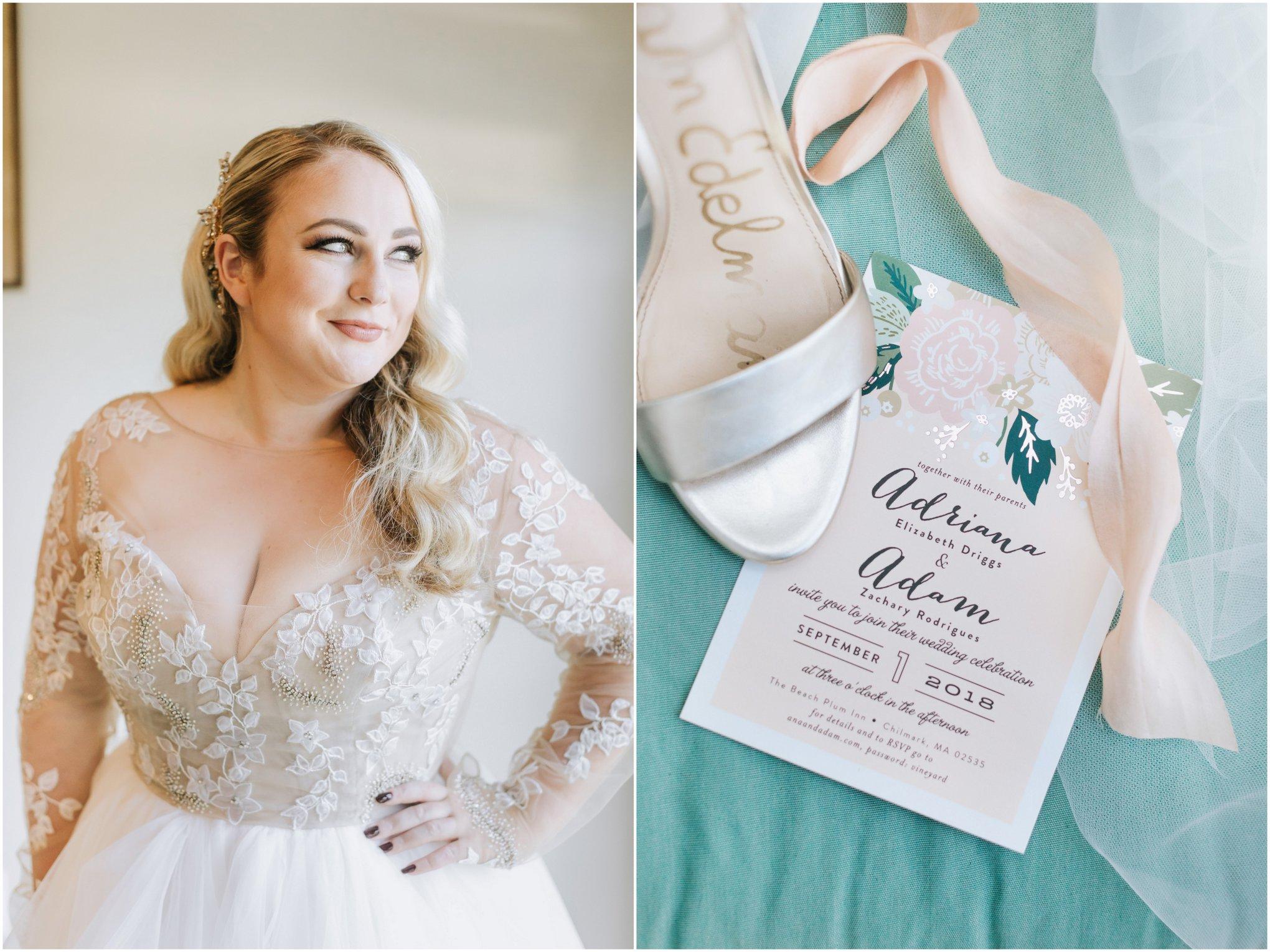 Marthas-Vineyard-Wedding-Photographer-Beach-Plum-Inn-9.jpg