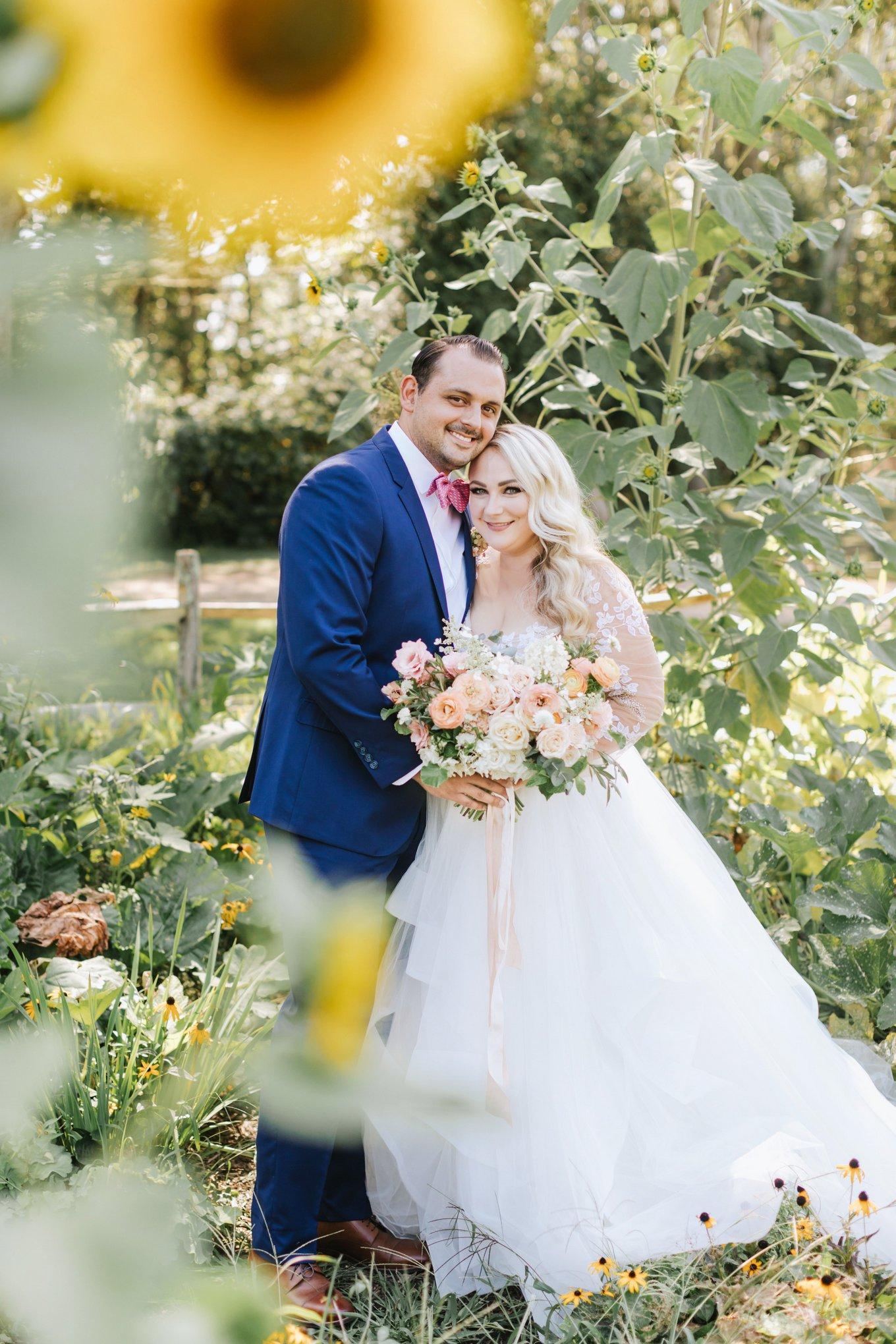 Marthas-Vineyard-Wedding-Photographer-Beach-Plum-Inn-11.jpg