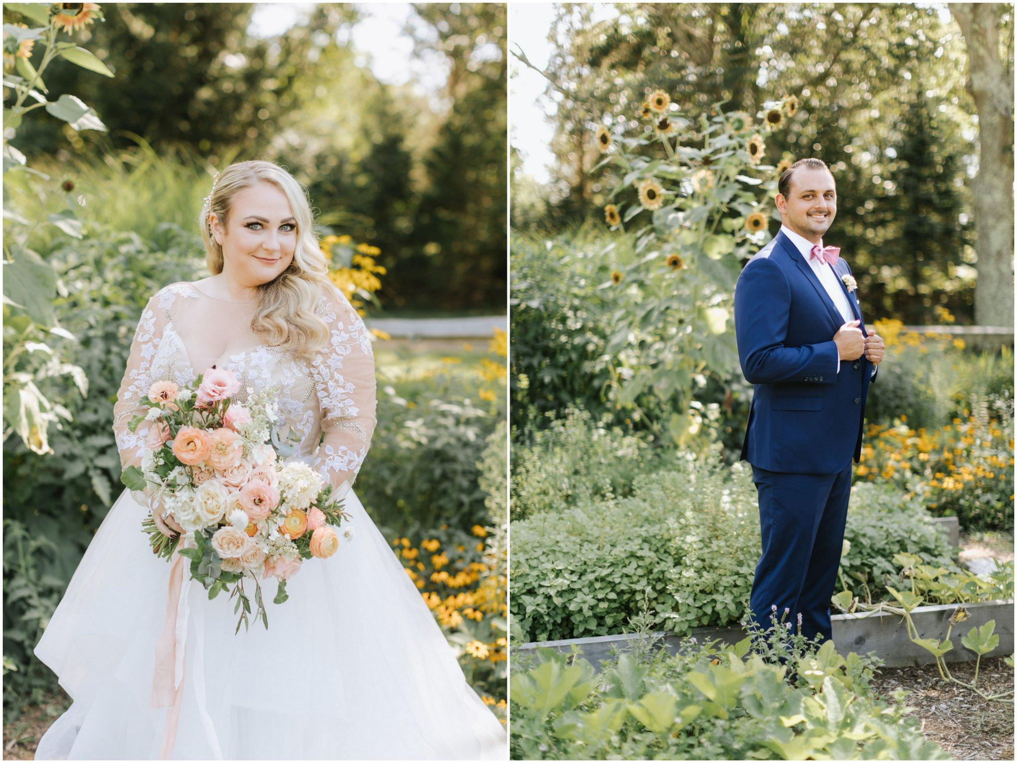 Marthas-Vineyard-Wedding-Photographer-Beach-Plum-Inn-12.jpg