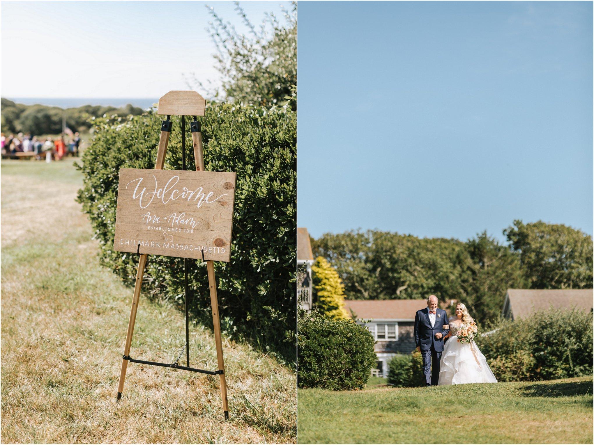 Marthas-Vineyard-Wedding-Photographer-Beach-Plum-Inn-19.jpg