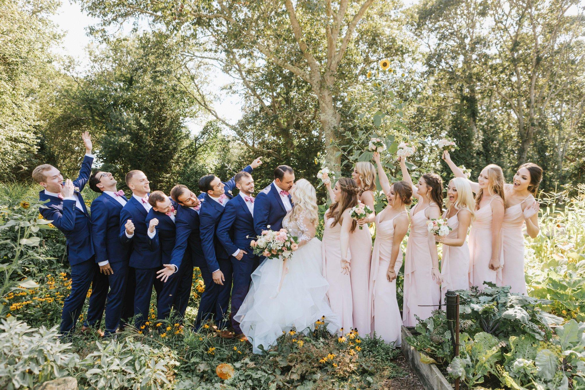 Marthas-Vineyard-Wedding-Photographer-Beach-Plum-Inn-18.jpg