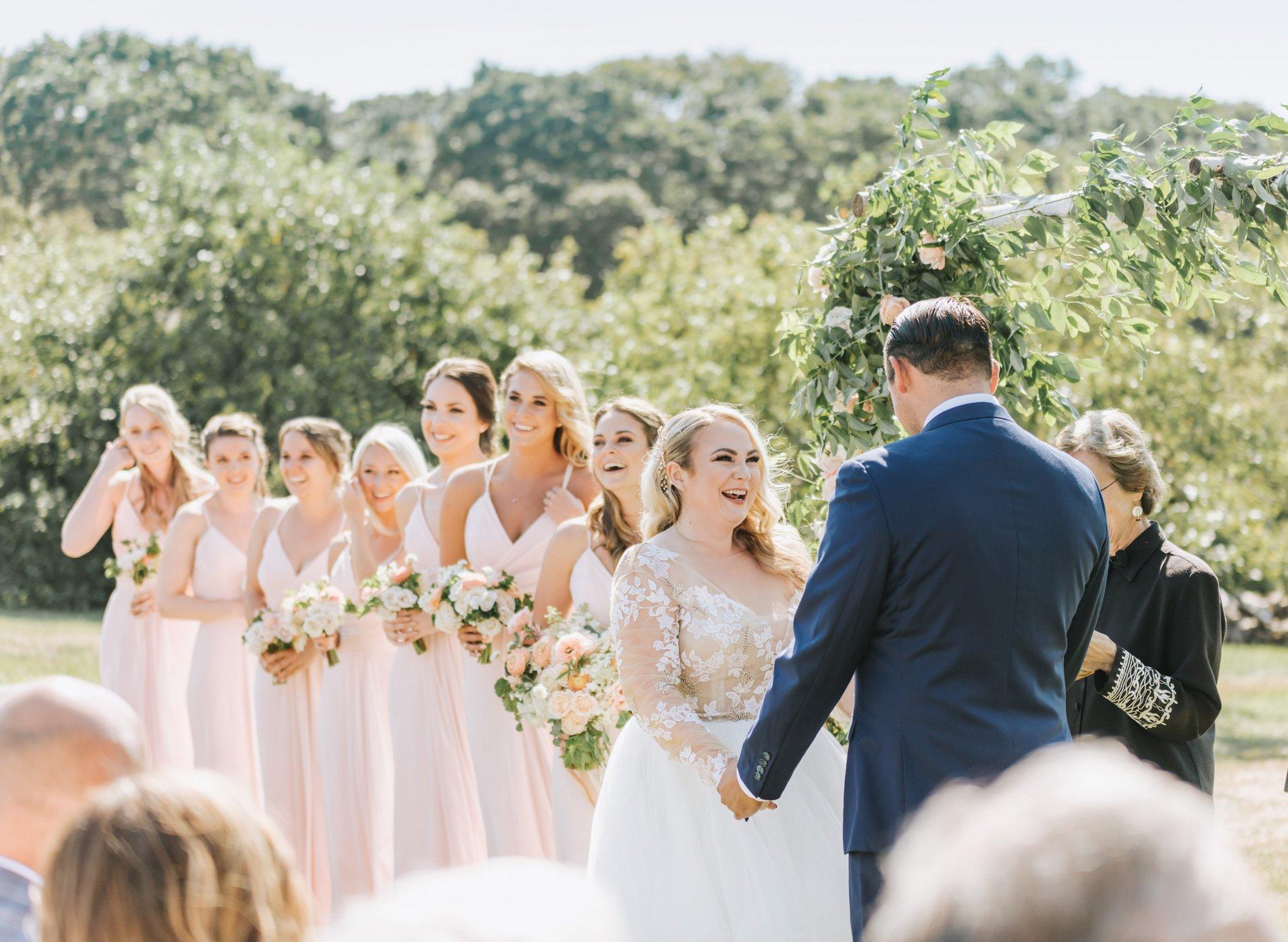 Marthas-Vineyard-Wedding-Photographer-Beach-Plum-Inn-21.jpg