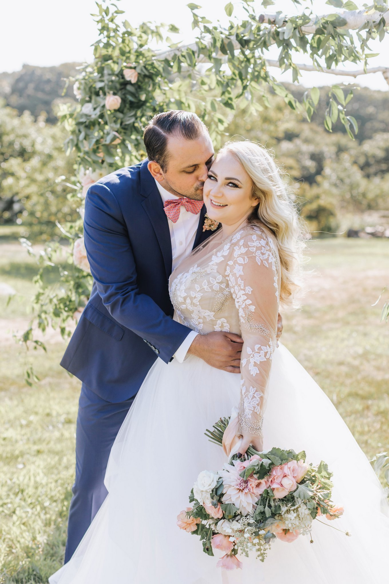 Marthas-Vineyard-Wedding-Photographer-Beach-Plum-Inn-24.jpg