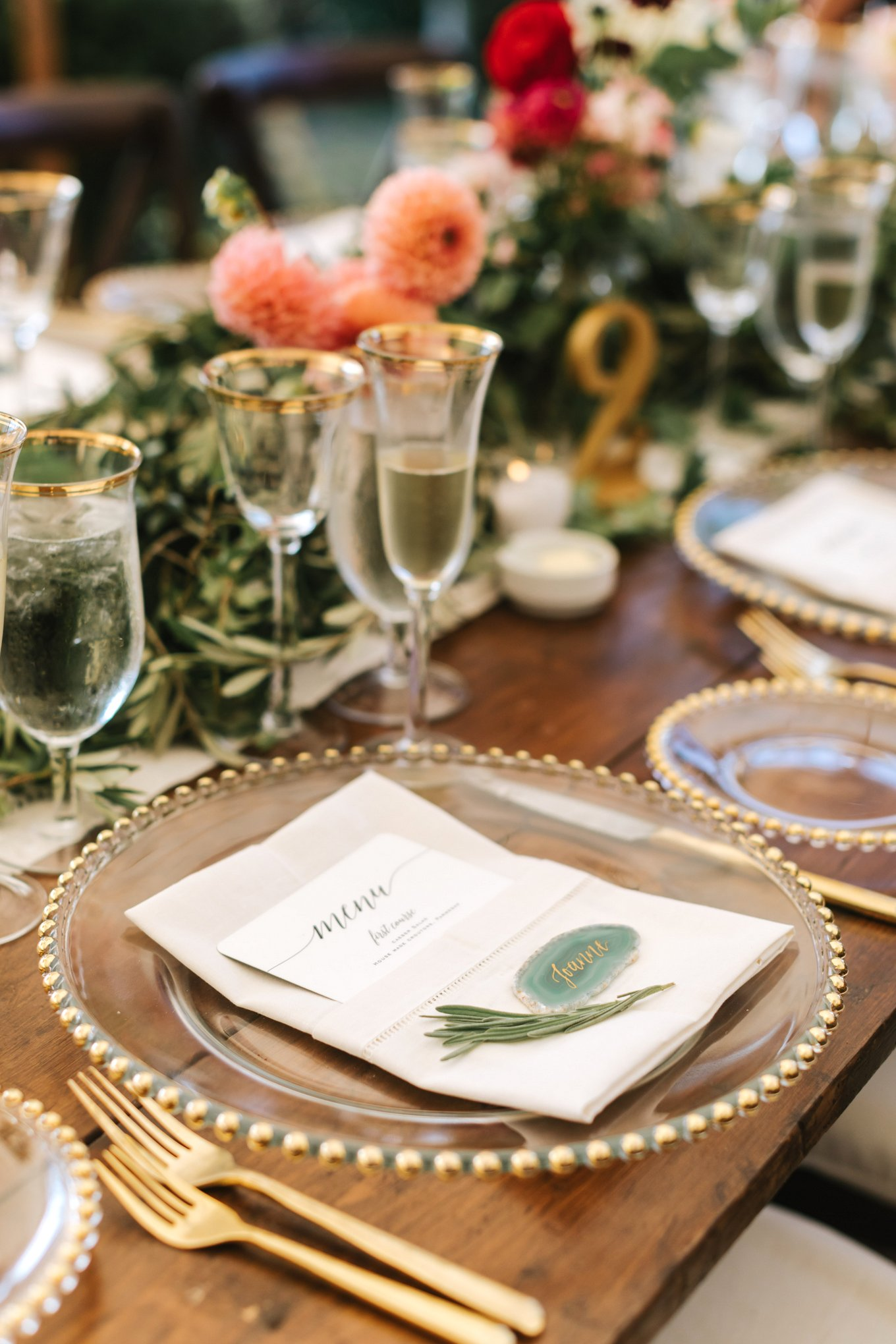 Marthas-Vineyard-Wedding-Photographer-Beach-Plum-Inn-29.jpg