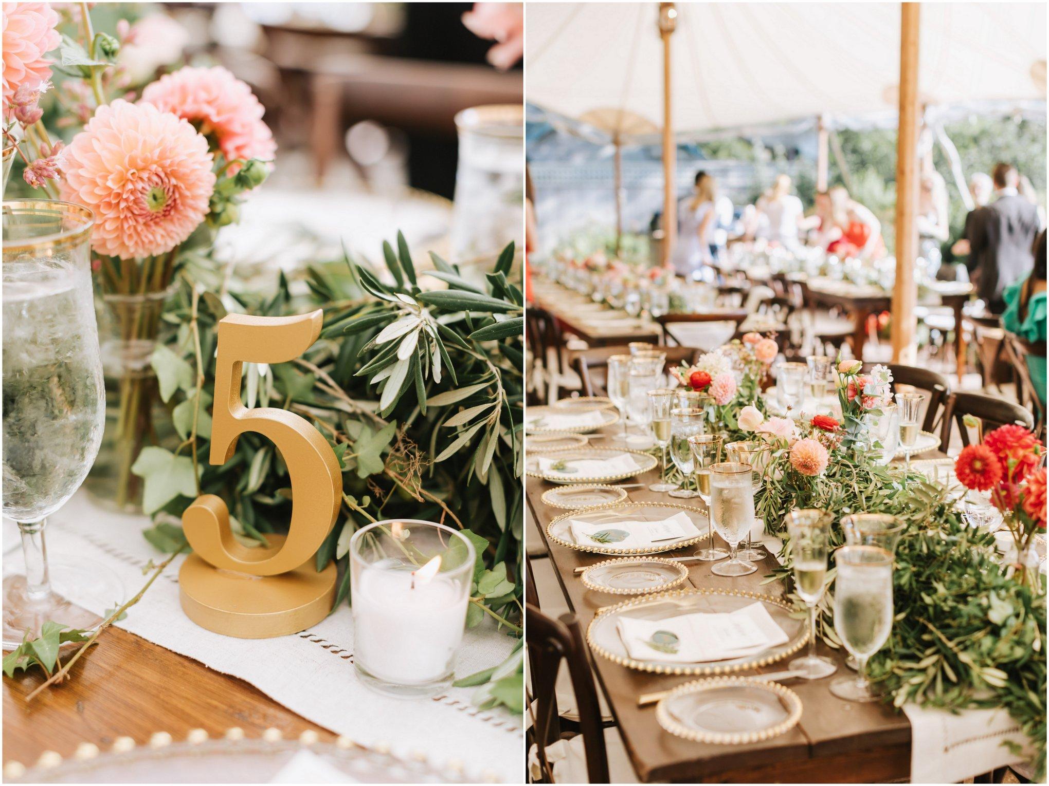 Marthas-Vineyard-Wedding-Photographer-Beach-Plum-Inn-30.jpg