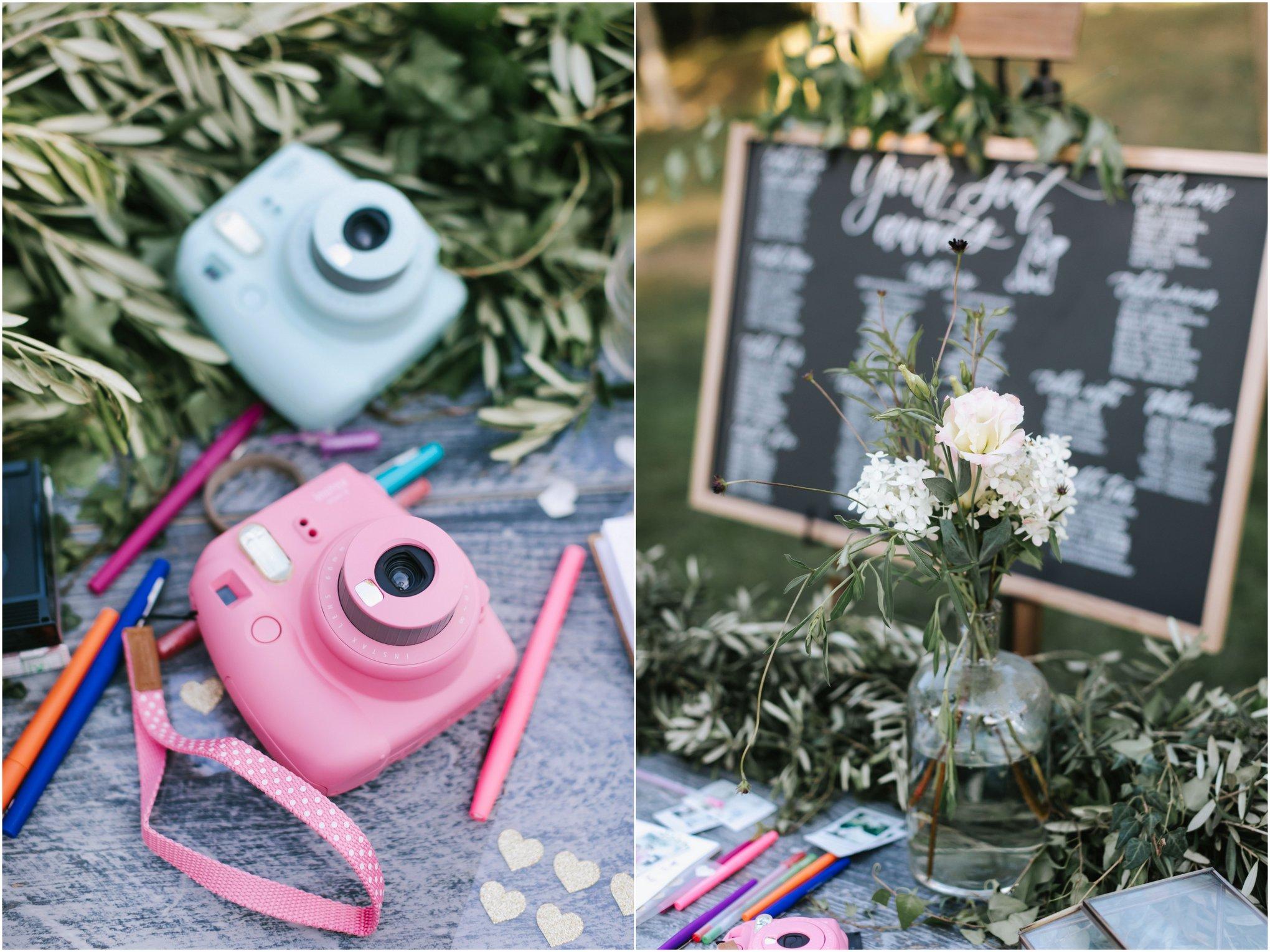 Marthas-Vineyard-Wedding-Photographer-Beach-Plum-Inn-32.jpg
