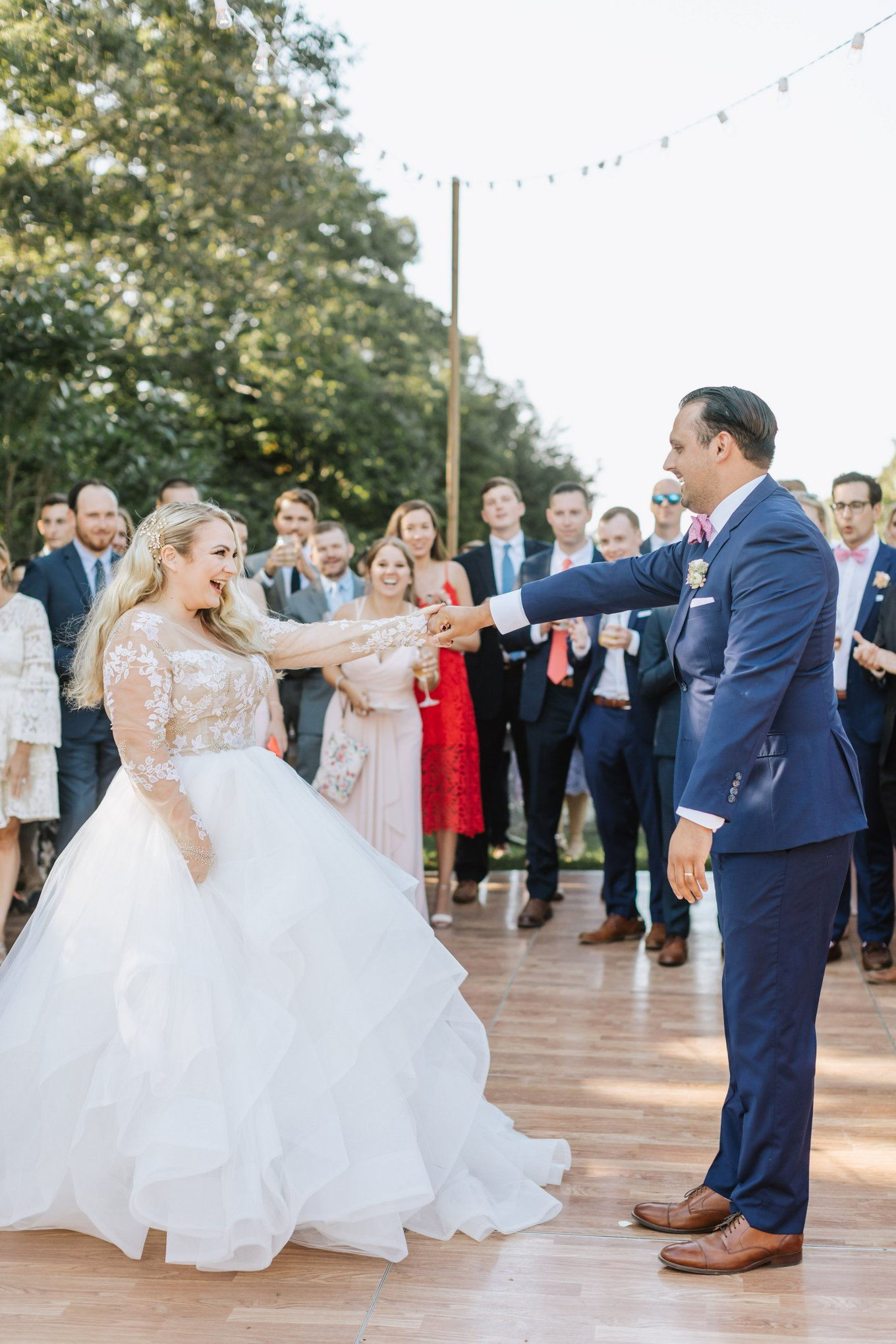 Marthas-Vineyard-Wedding-Photographer-Beach-Plum-Inn-35.jpg