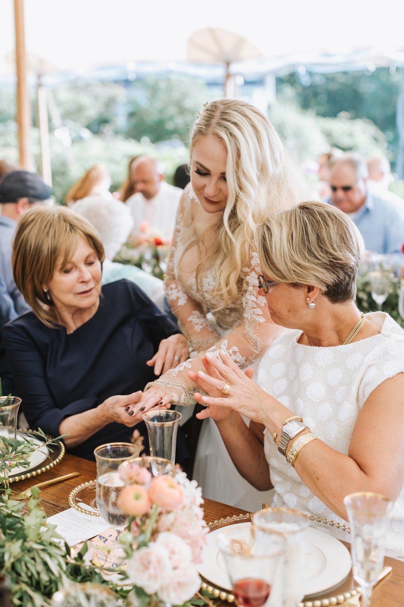 Marthas-Vineyard-Wedding-Photographer-Beach-Plum-Inn-38.jpg