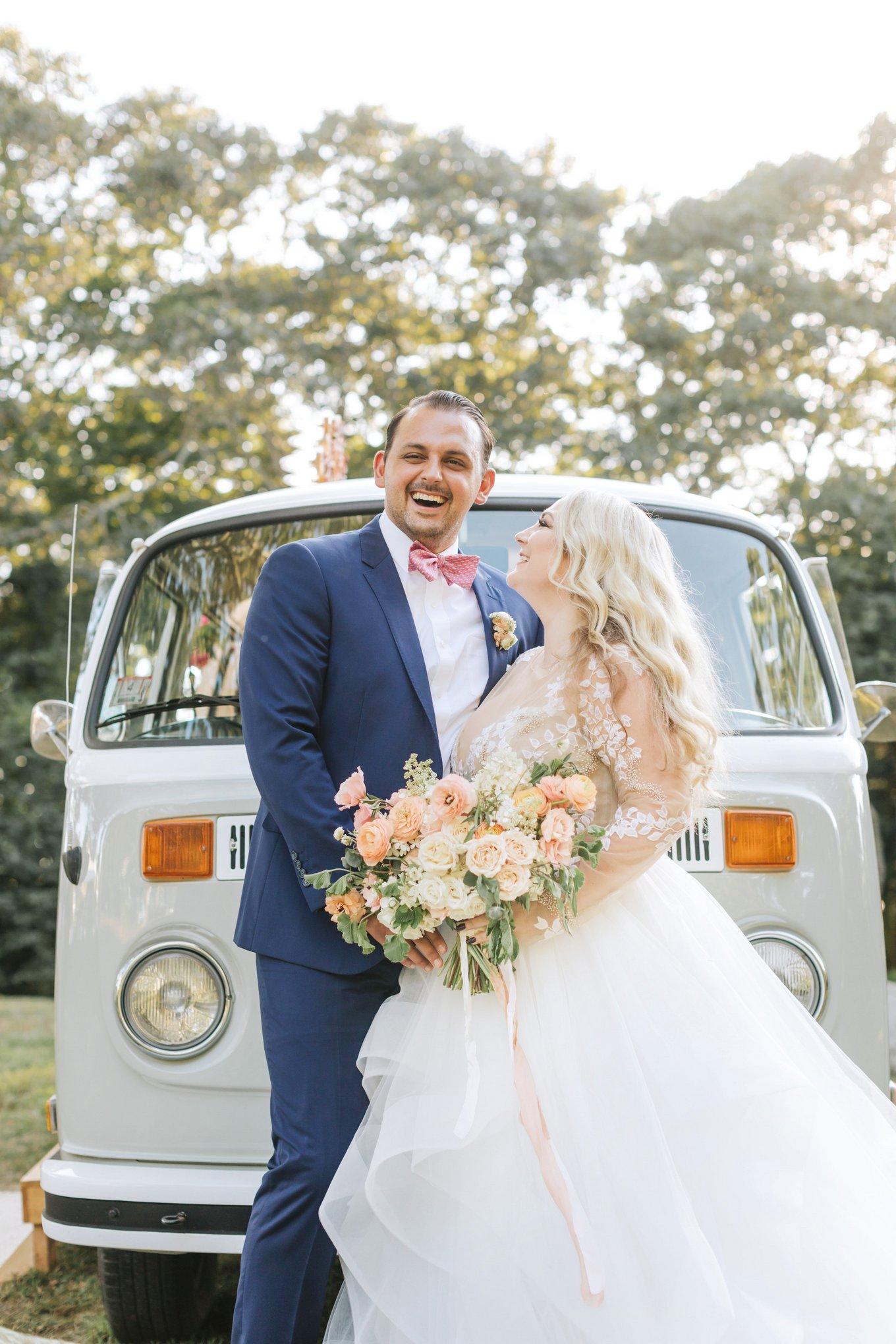 Marthas-Vineyard-Wedding-Photographer-Beach-Plum-Inn-40.jpg