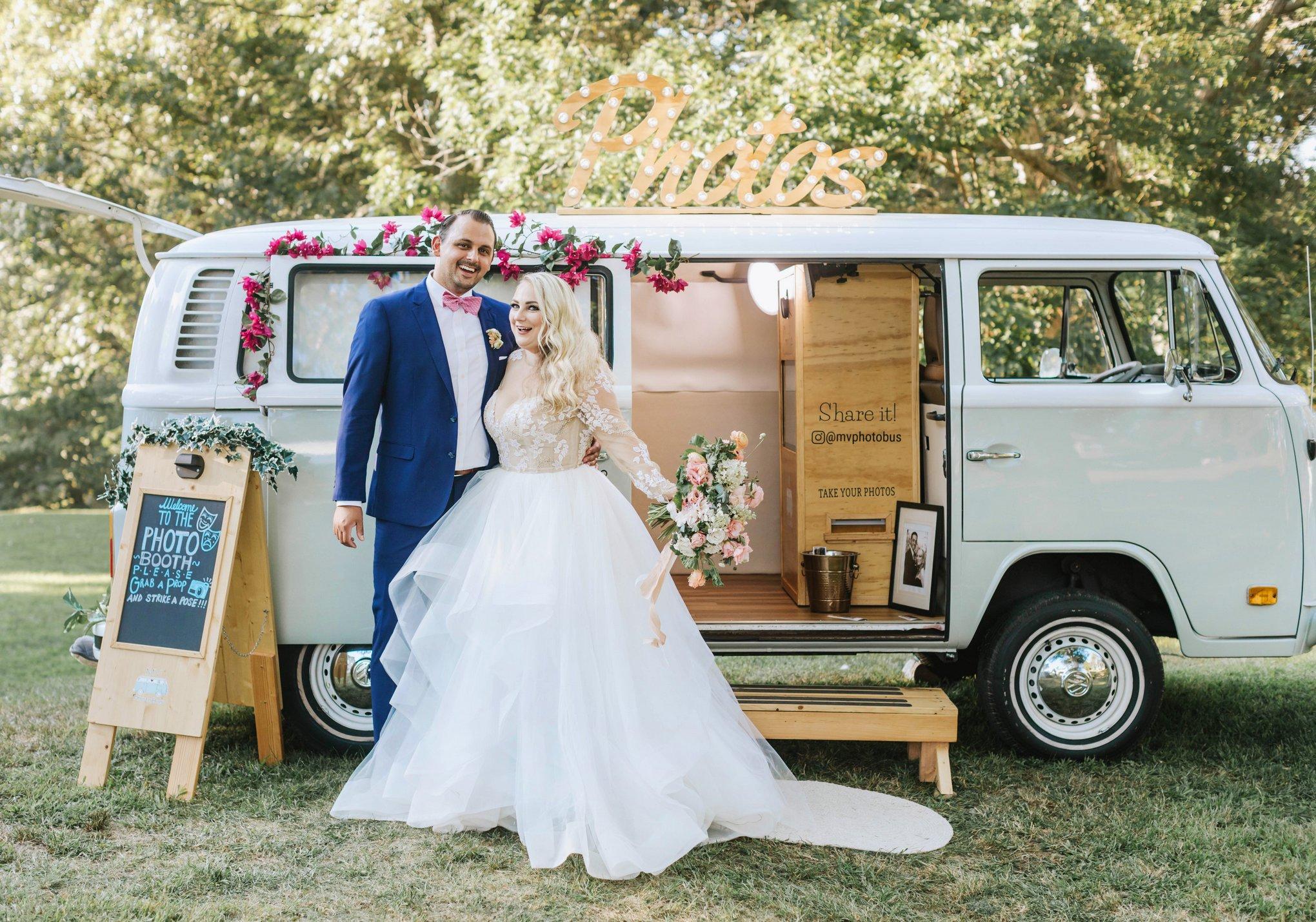 Marthas-Vineyard-Wedding-Photographer-Beach-Plum-Inn-41.jpg