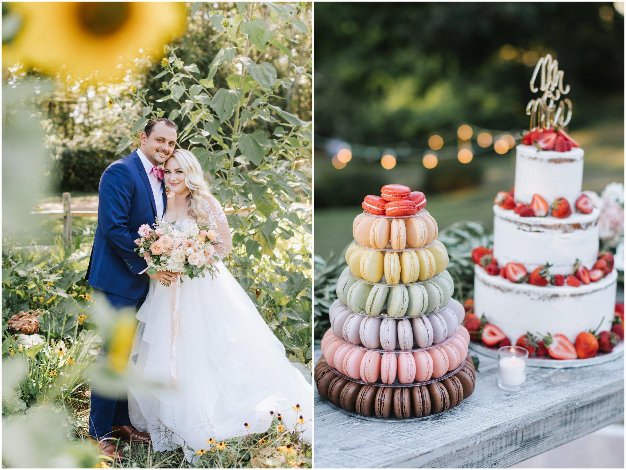 Marthas-Vineyard-Wedding-Photographer-Beach-Plum-Inn-36.jpg