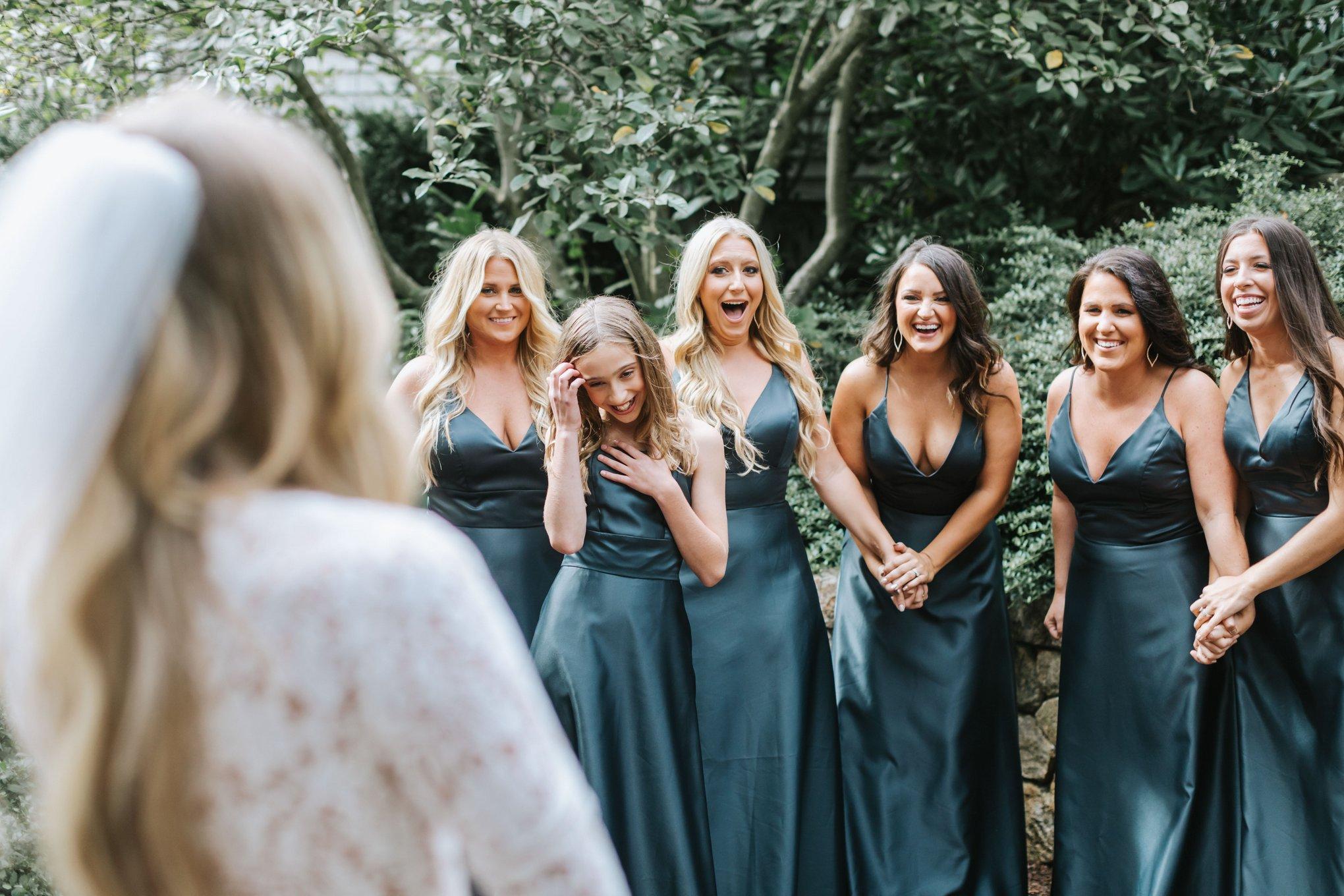 Wequassett-Wedding-Photographer-Cape-Cod-Boston-Lena-Mirisola-5.jpg