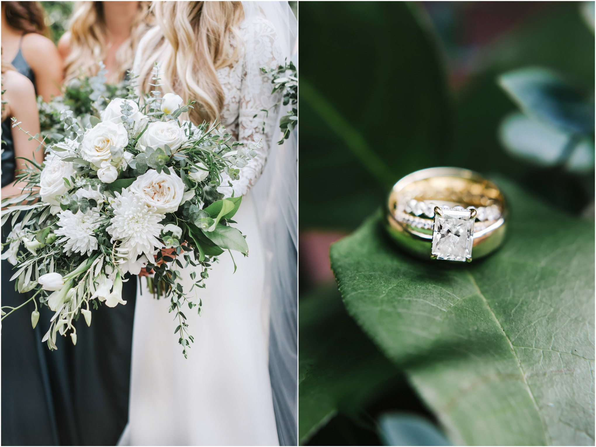 Wequassett-Wedding-Photographer-Cape-Cod-Boston-Lena-Mirisola-8.jpg